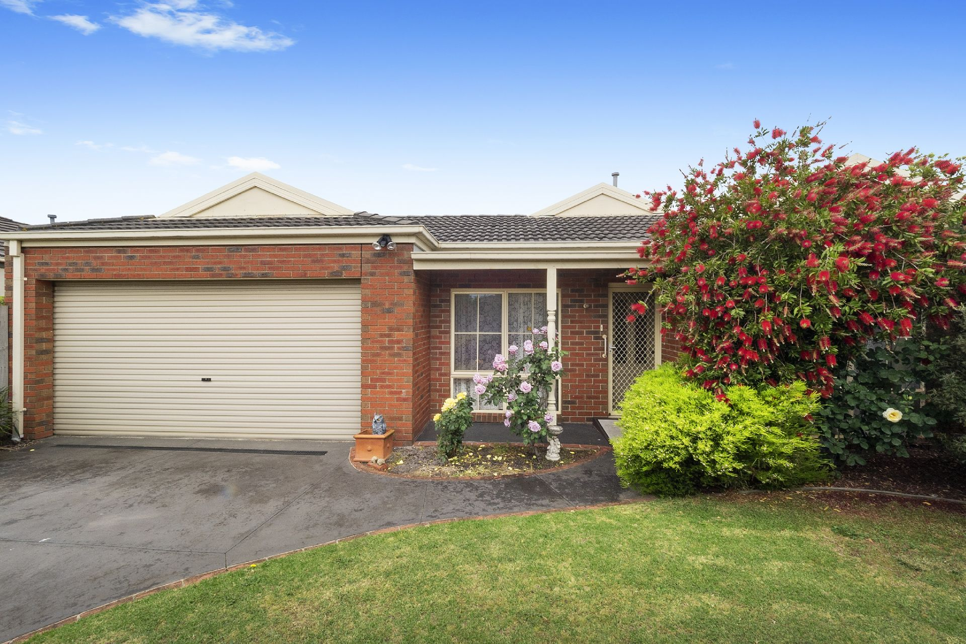 1/19 Haig Street, MORNINGTON, VIC, 3931 - Image