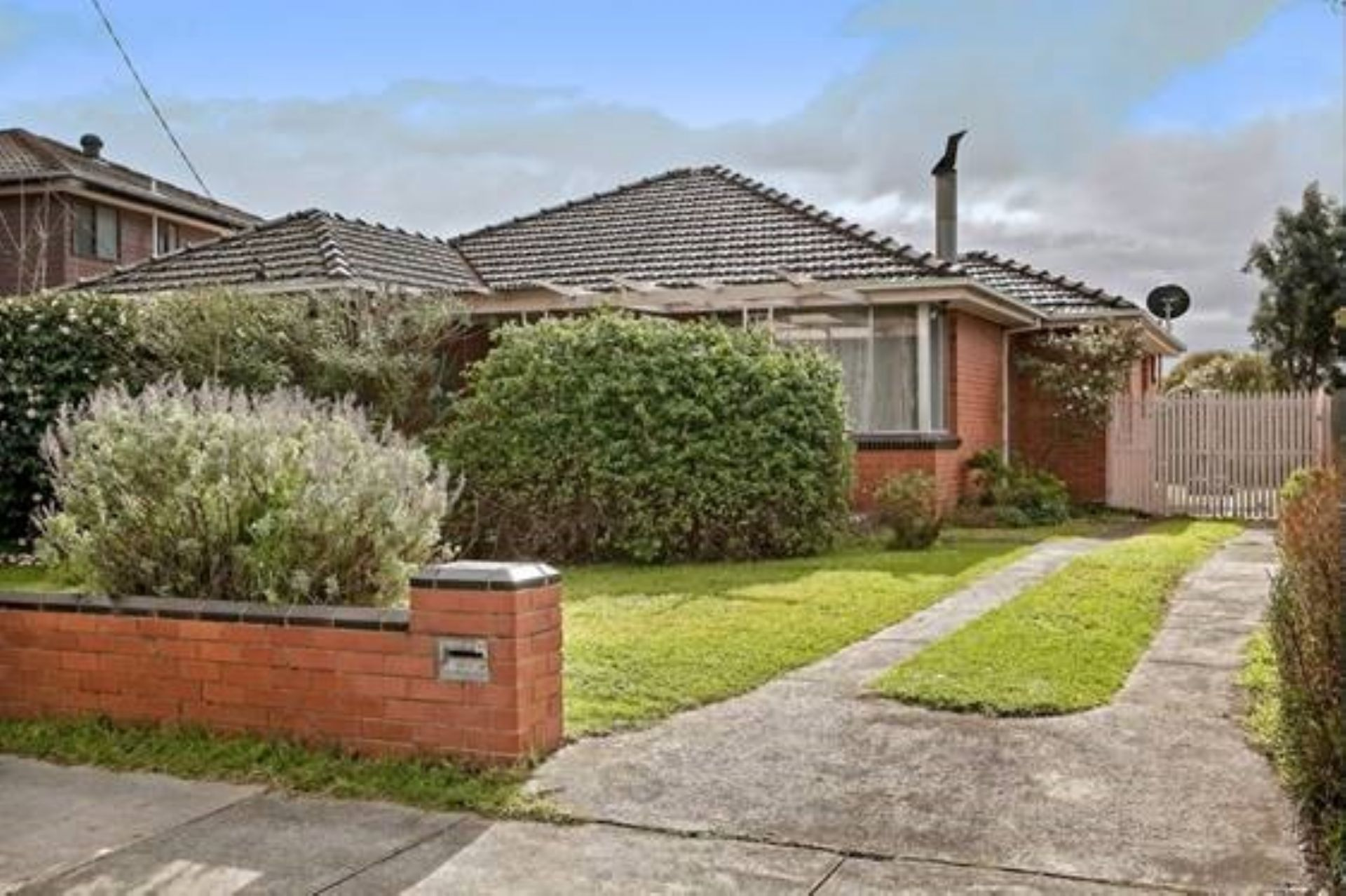 15 Jacana Avenue, FRANKSTON, VIC, 3199 - Image