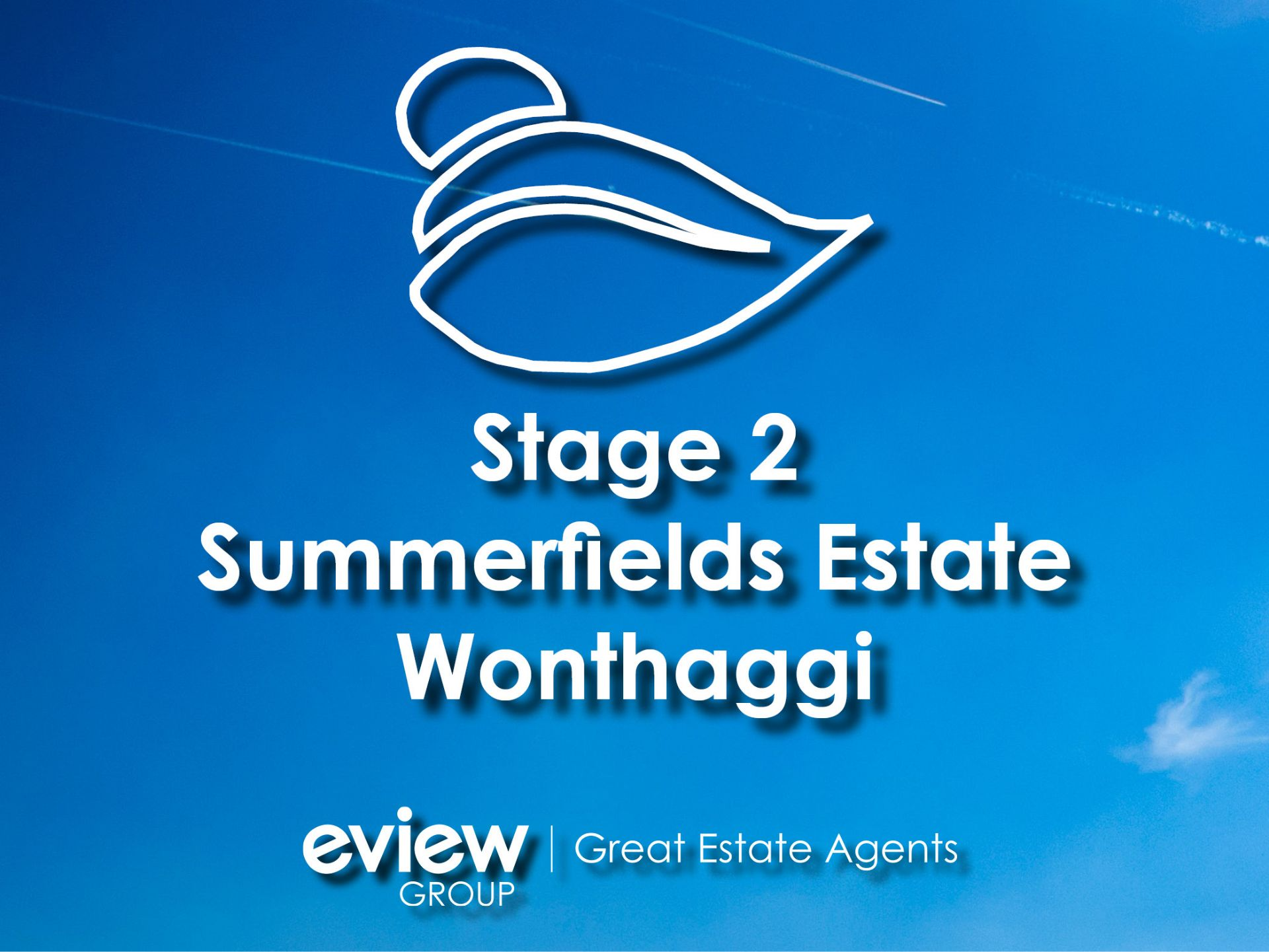 Lot 114,  Lot 114 Summerfields Estate, WONTHAGGI, VIC, 3995 - Image