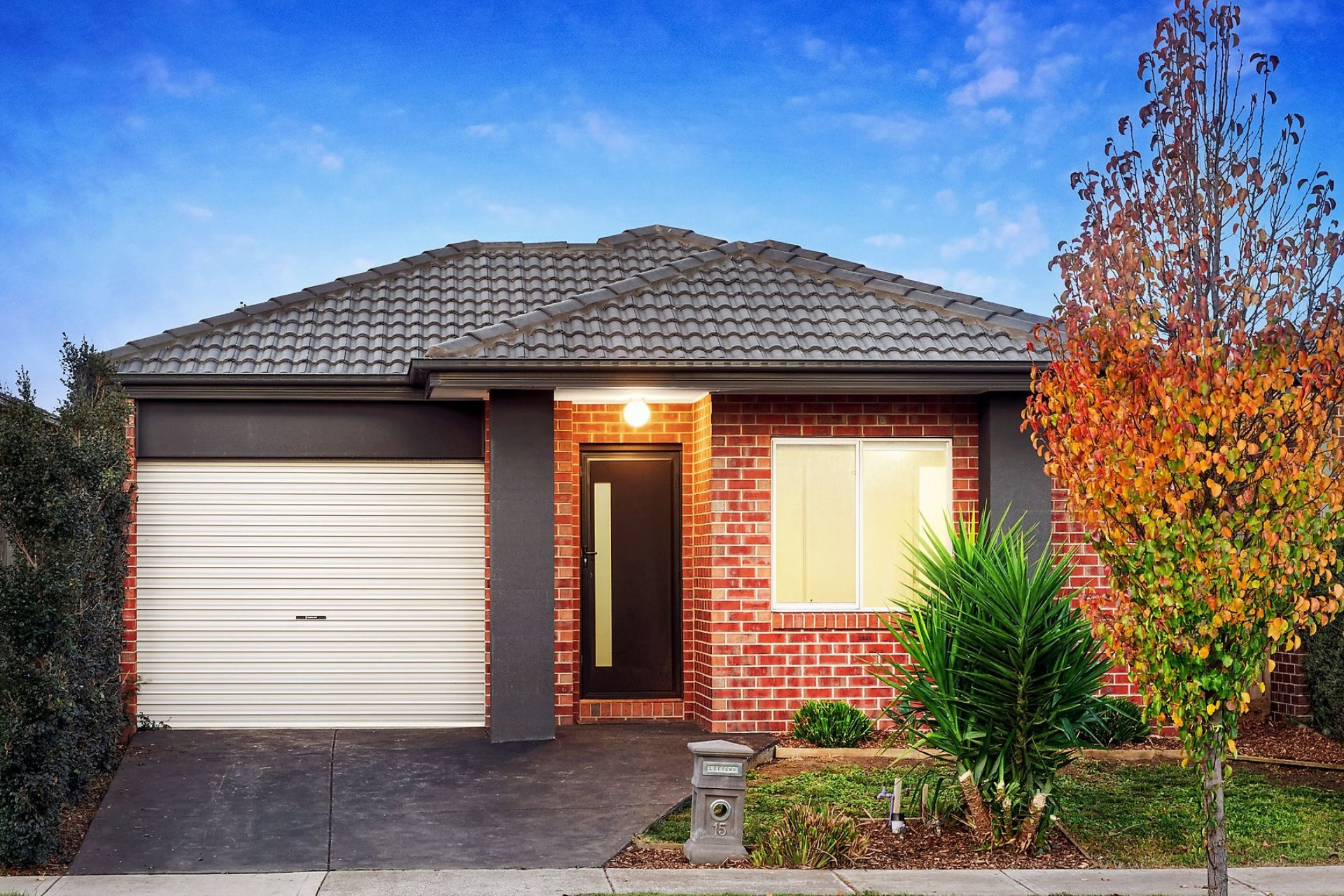 15 Paxford Drive, CRANBOURNE NORTH, VIC, 3977 - Image