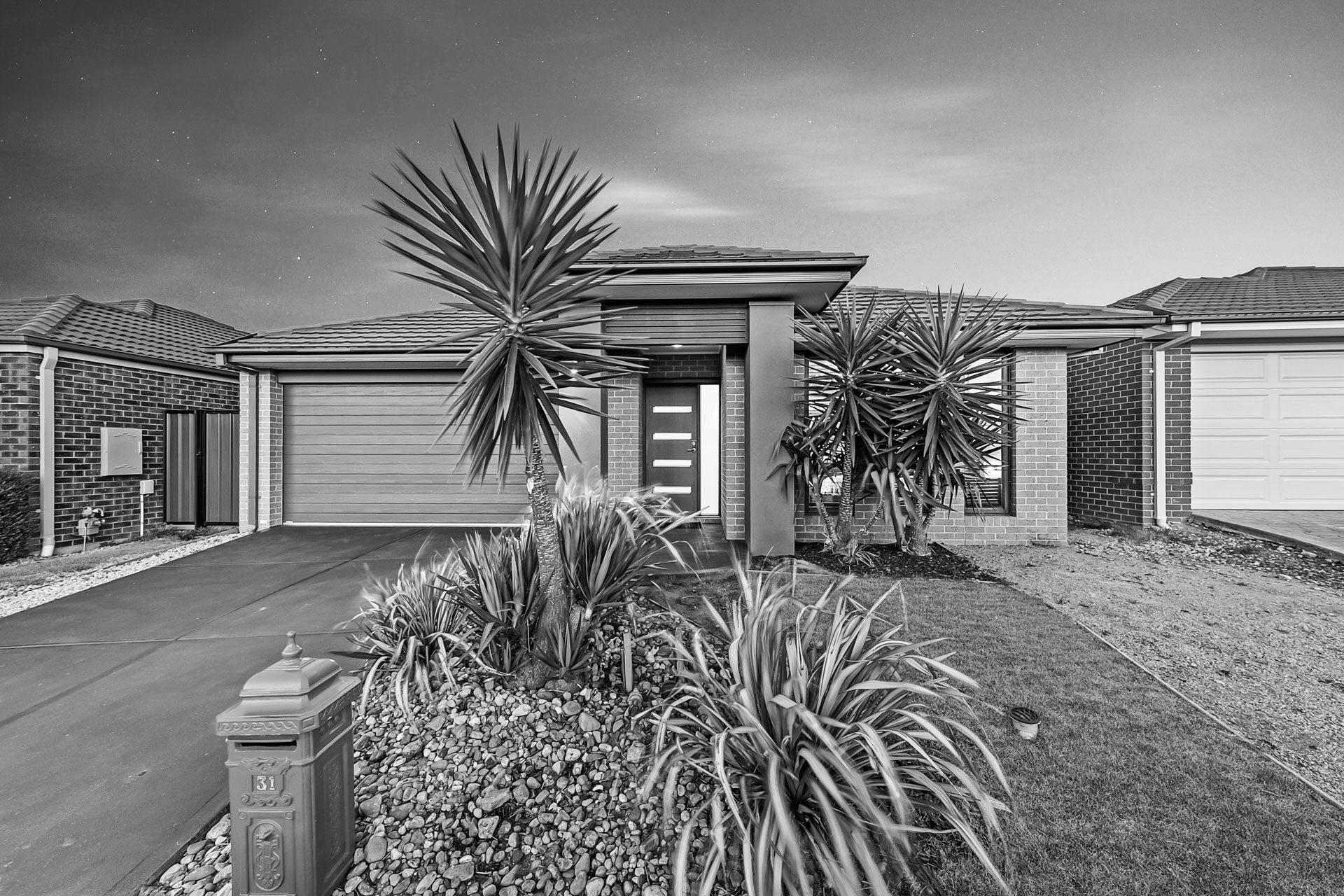 31 Falabela Road, CLYDE NORTH, VIC, 3978 - Image