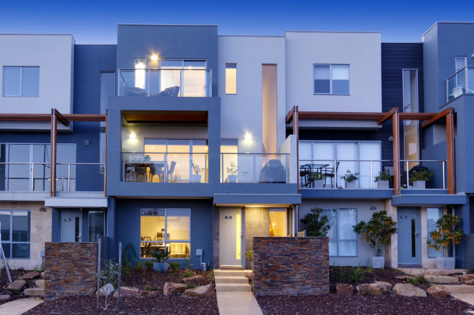 76 Helm Avenue, SAFETY BEACH, VIC, 3936 - Image