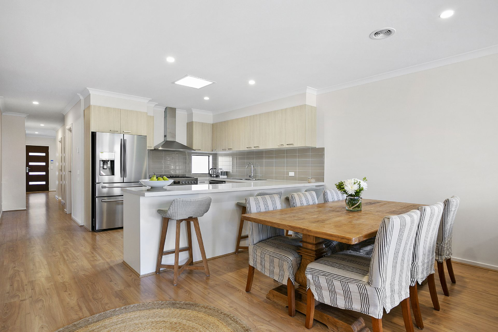 17 Portside Way, SAFETY BEACH, VIC, 3936 - Image