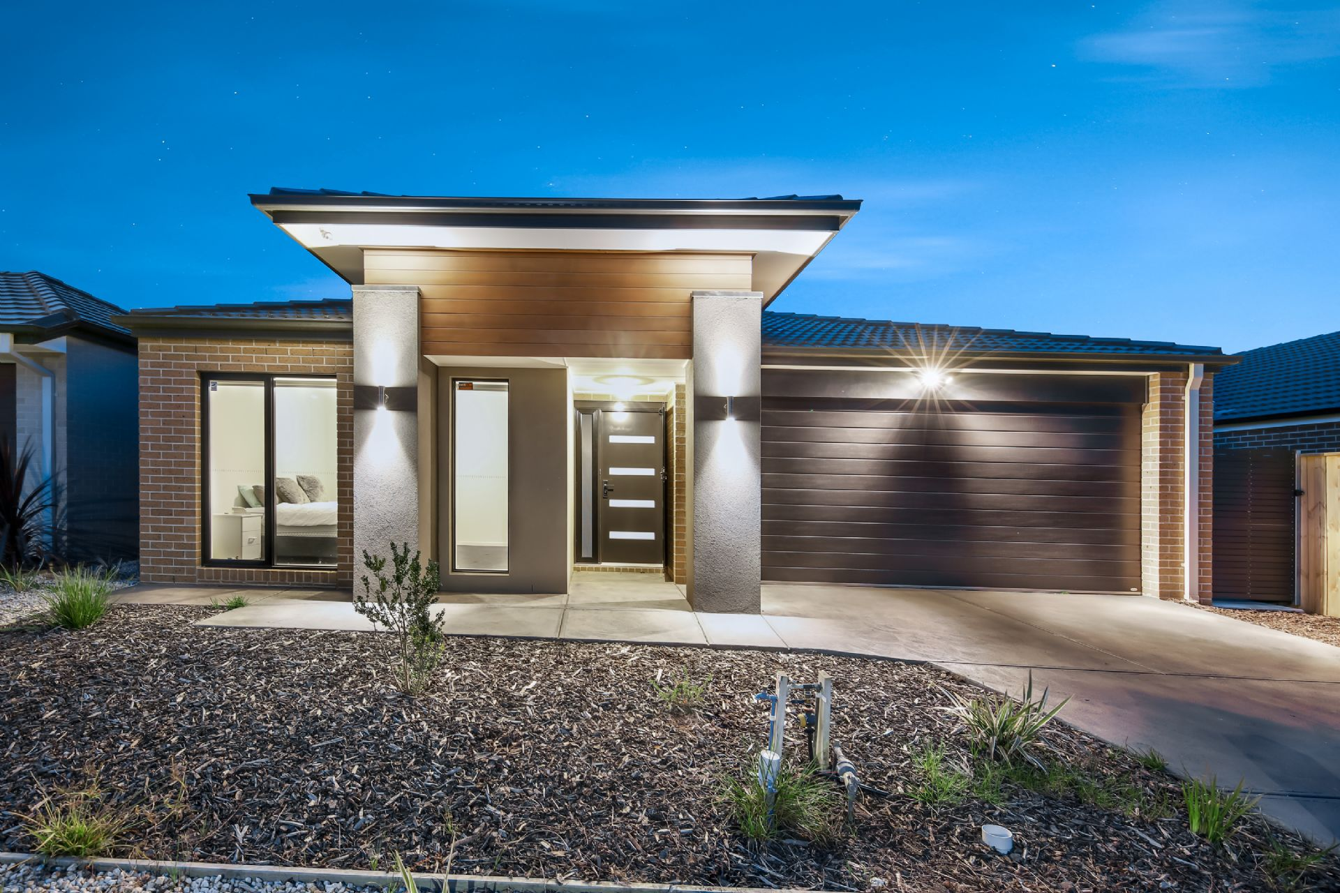 21 Carisbrooke Way, CLYDE NORTH, VIC, 3978 - Image