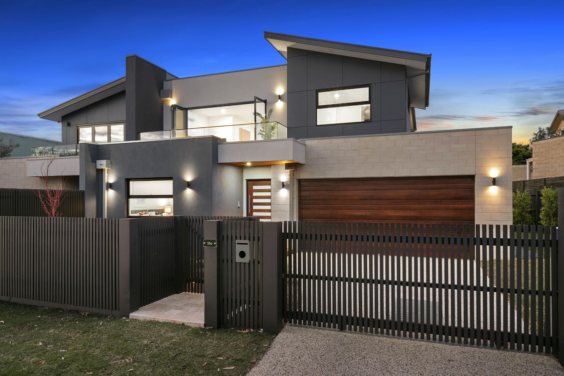 25A Gleneagles Avenue, MORNINGTON, VIC, 3931 - Image