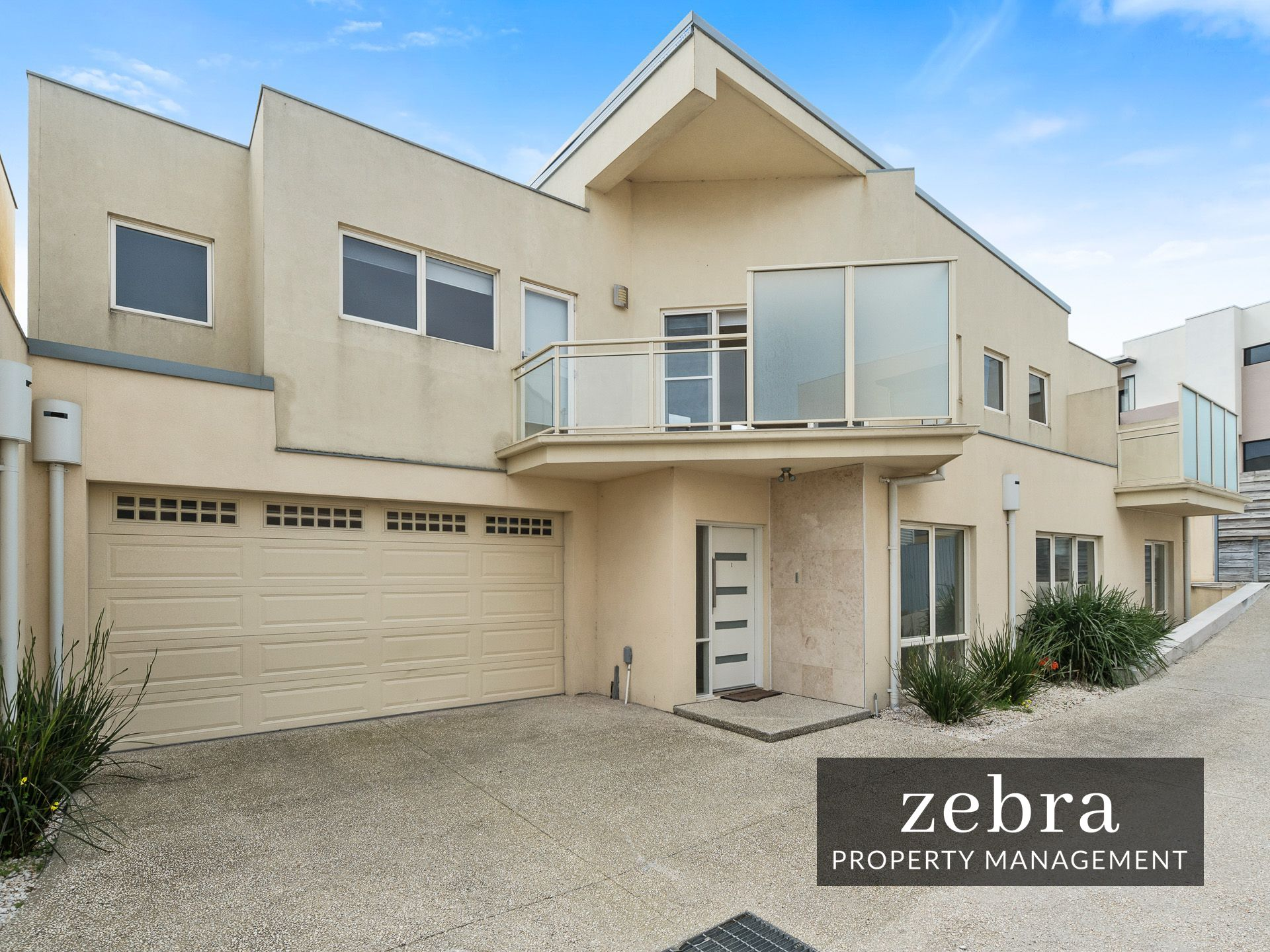 1/1 Harding Lane, BONBEACH, VIC, 3196 - Image