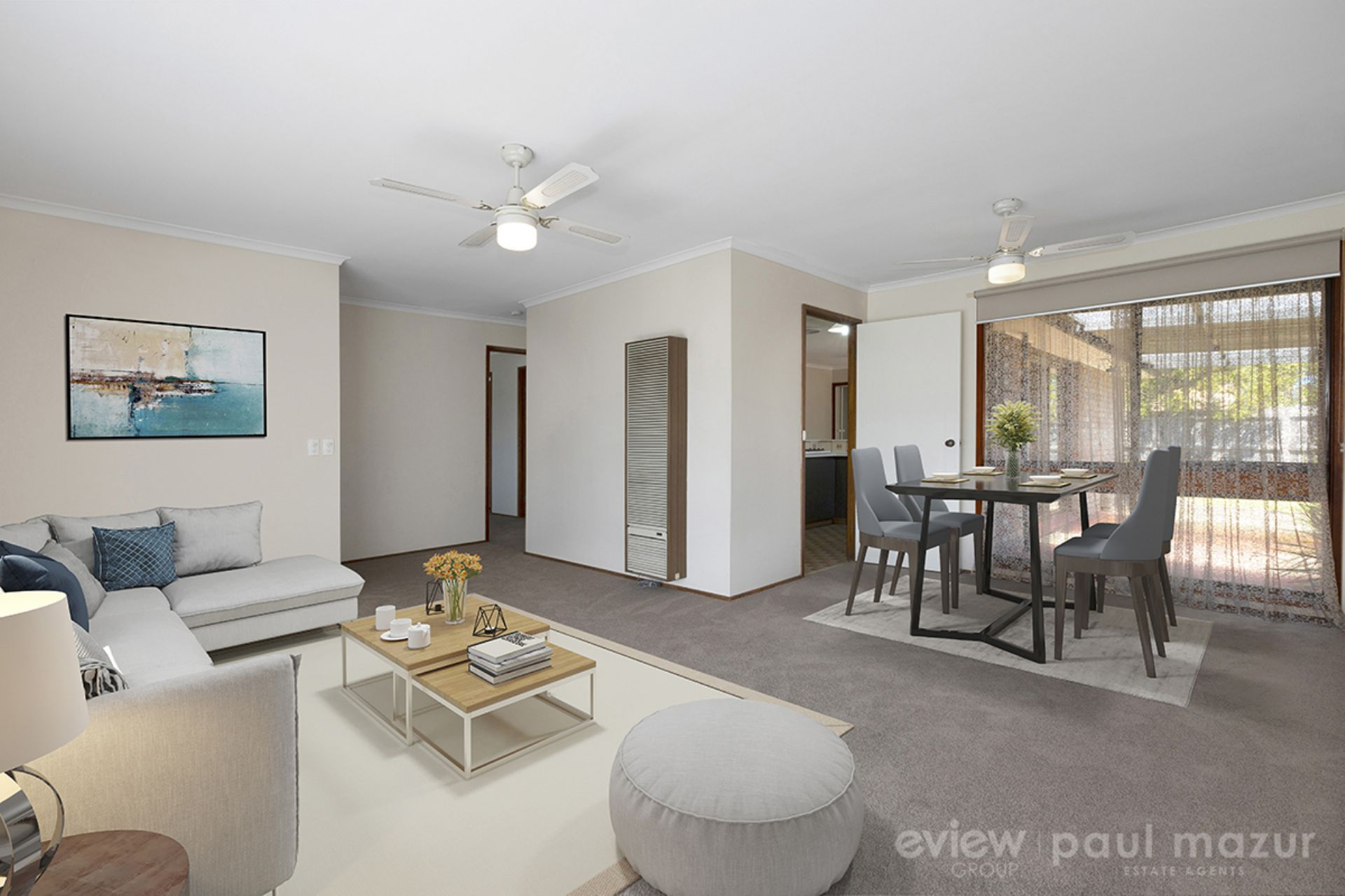 9 Casco Place, DINGLEY VILLAGE, VIC, 3172 - Image