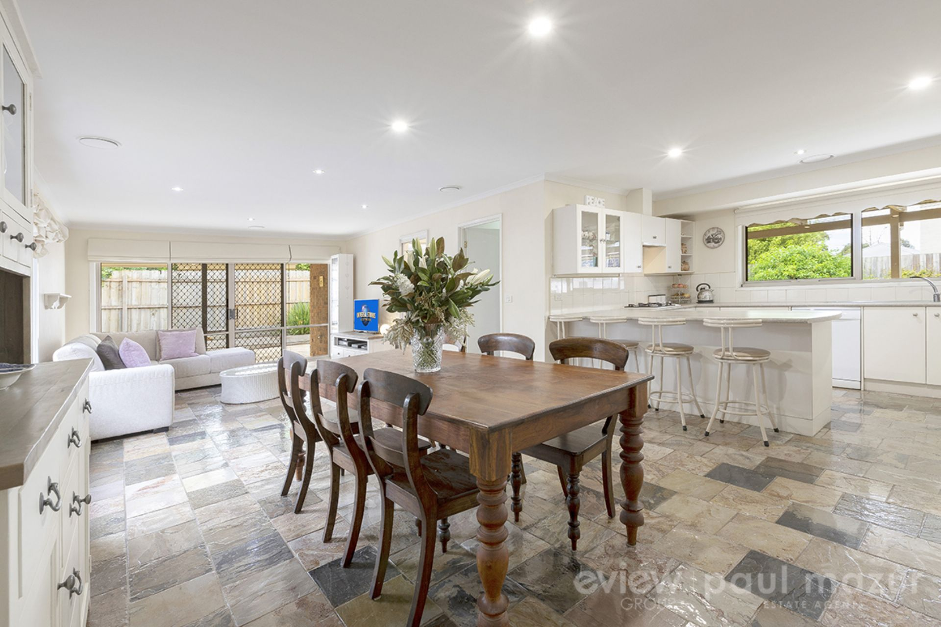 7 Shannon Court, DINGLEY VILLAGE, VIC, 3172 - Image