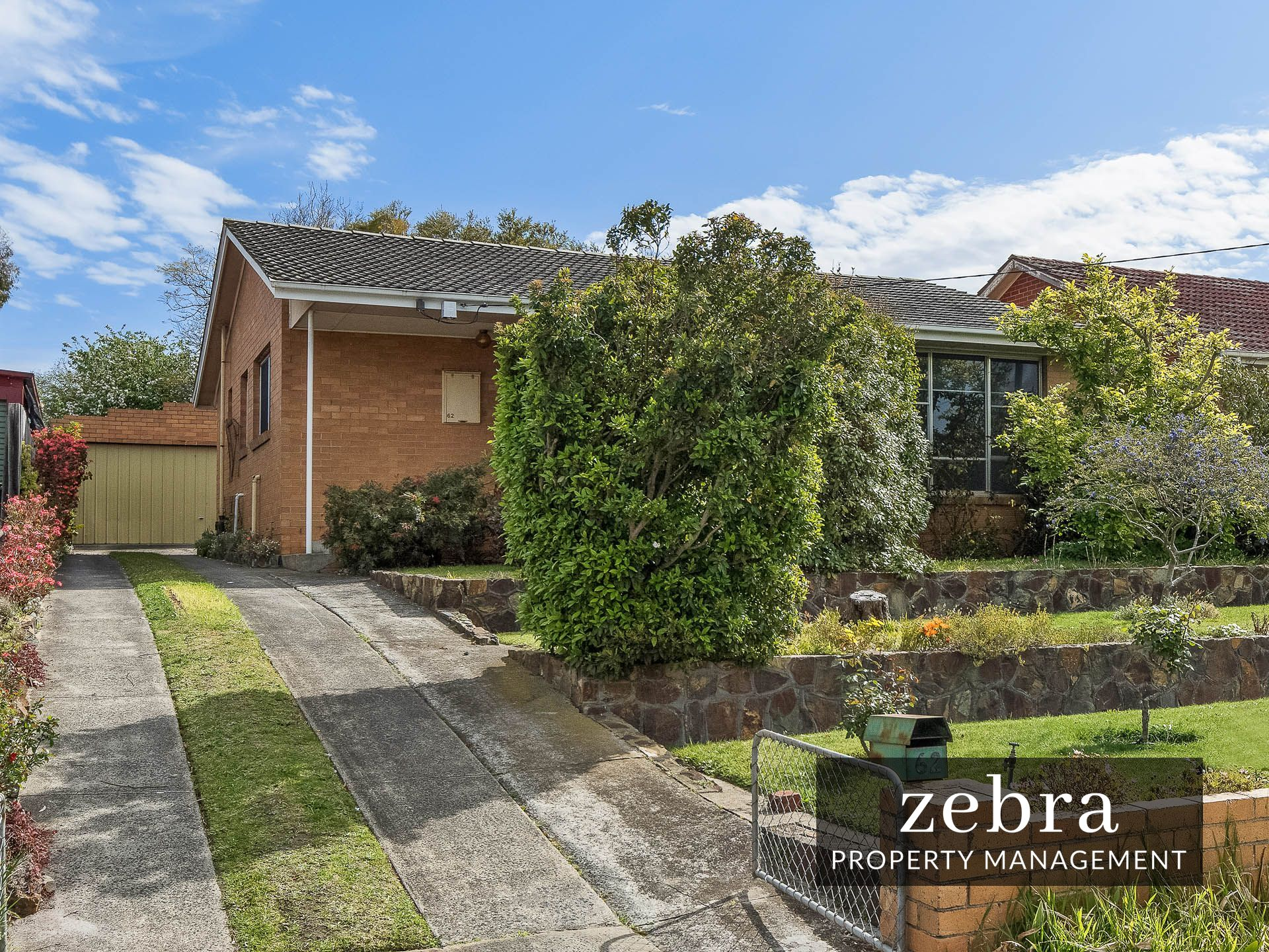 62 Excelsior Drive, FRANKSTON NORTH, VIC, 3200 - Image