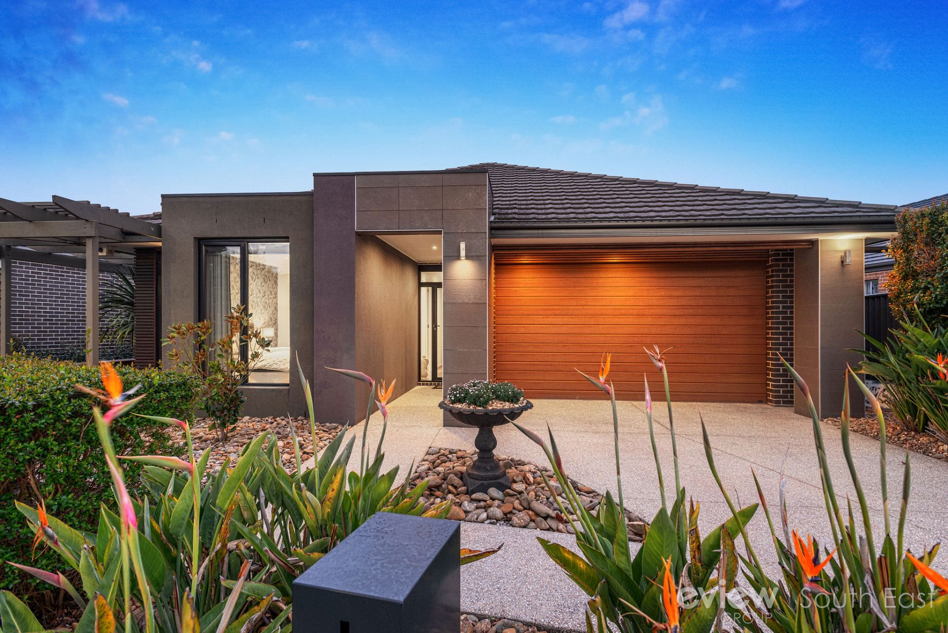 10 Kindred Avenue, CRANBOURNE NORTH, VIC, 3977 - Image