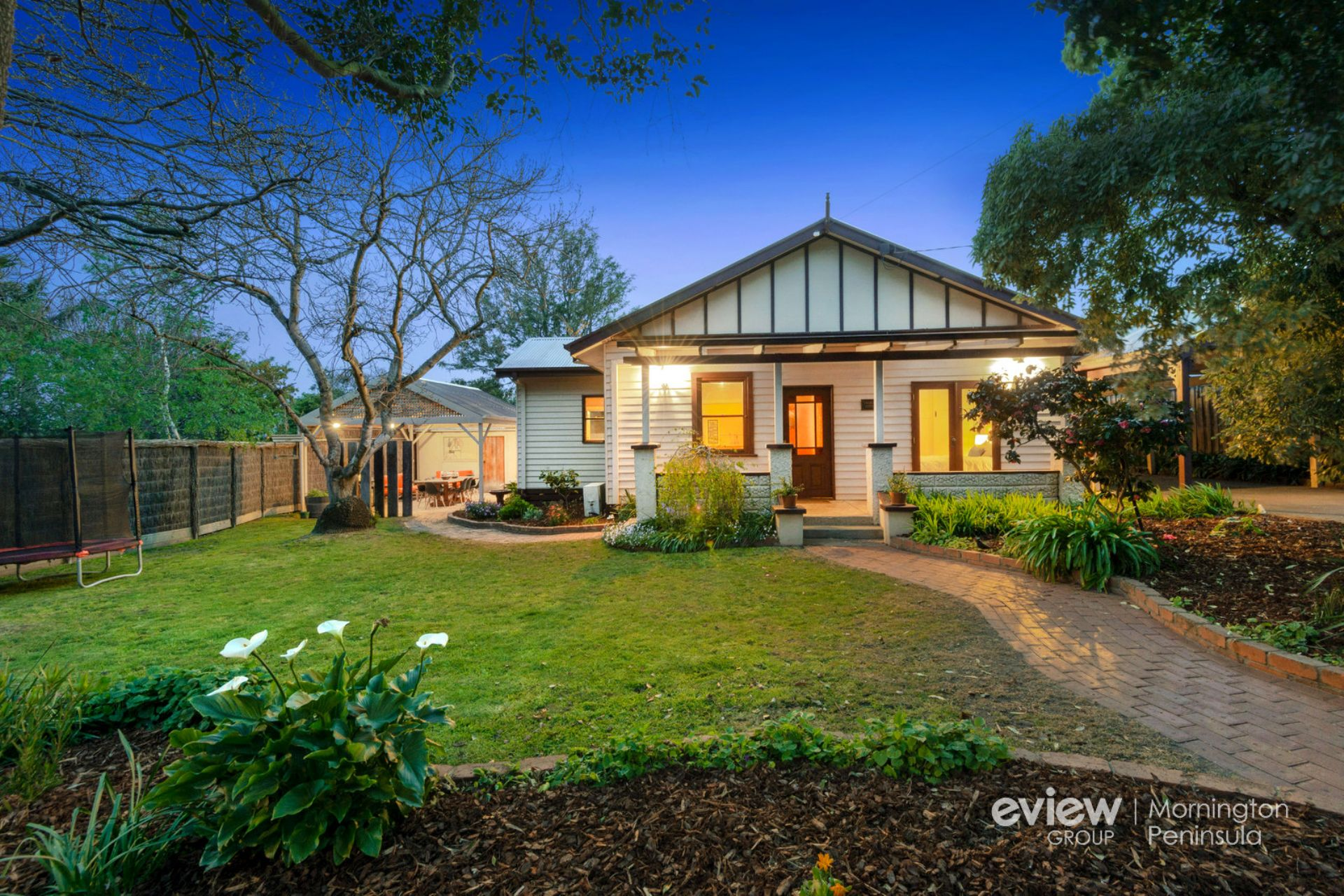 130 Bentons Road, MOUNT MARTHA, VIC, 3934 - Image