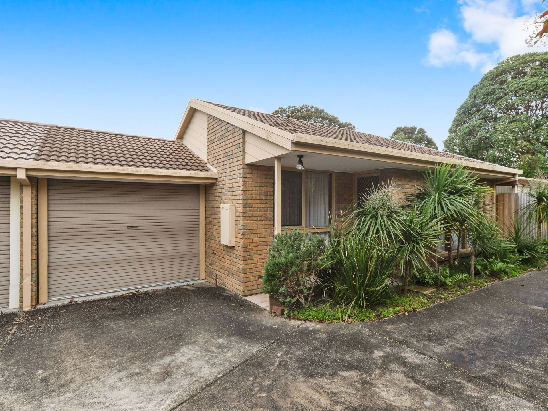 37 Campbell Street, FRANKSTON, VIC, 3199 - Image
