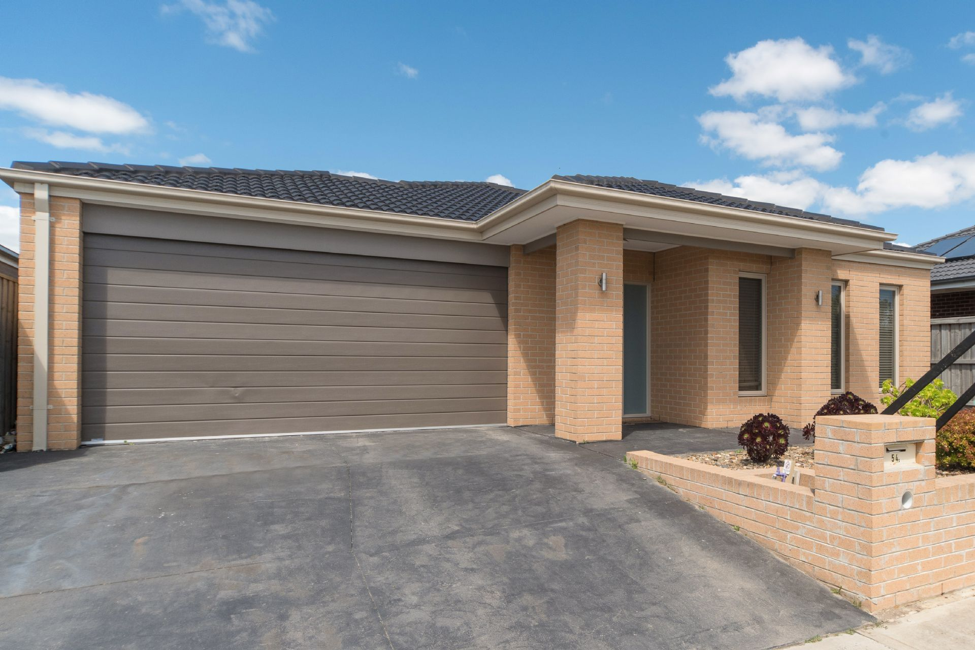 54 Fieldstone Crescent, CRANBOURNE NORTH, VIC, 3977 - Image