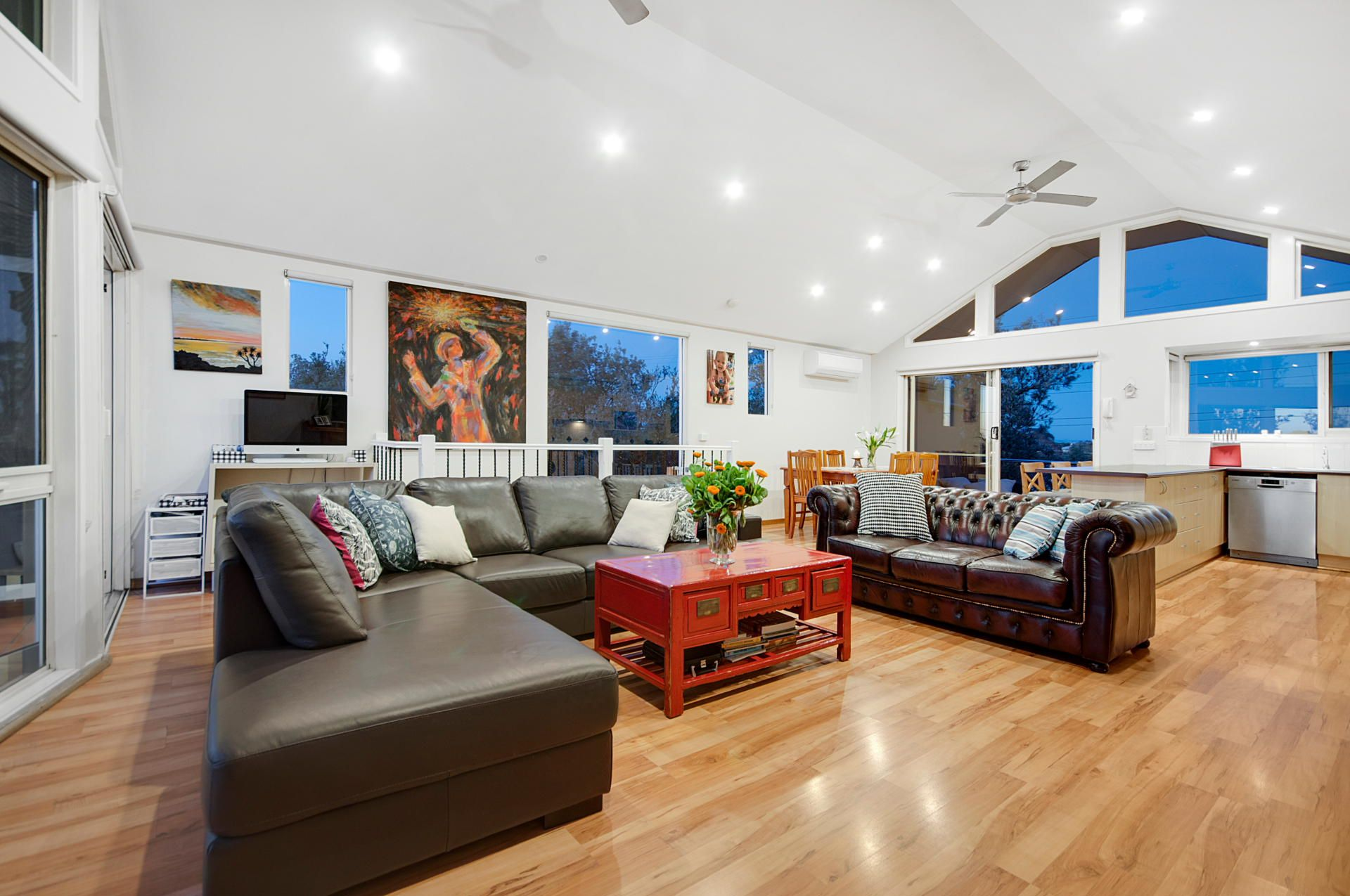 1/1 Nepean Highway, SEAFORD, VIC, 3198 - Image
