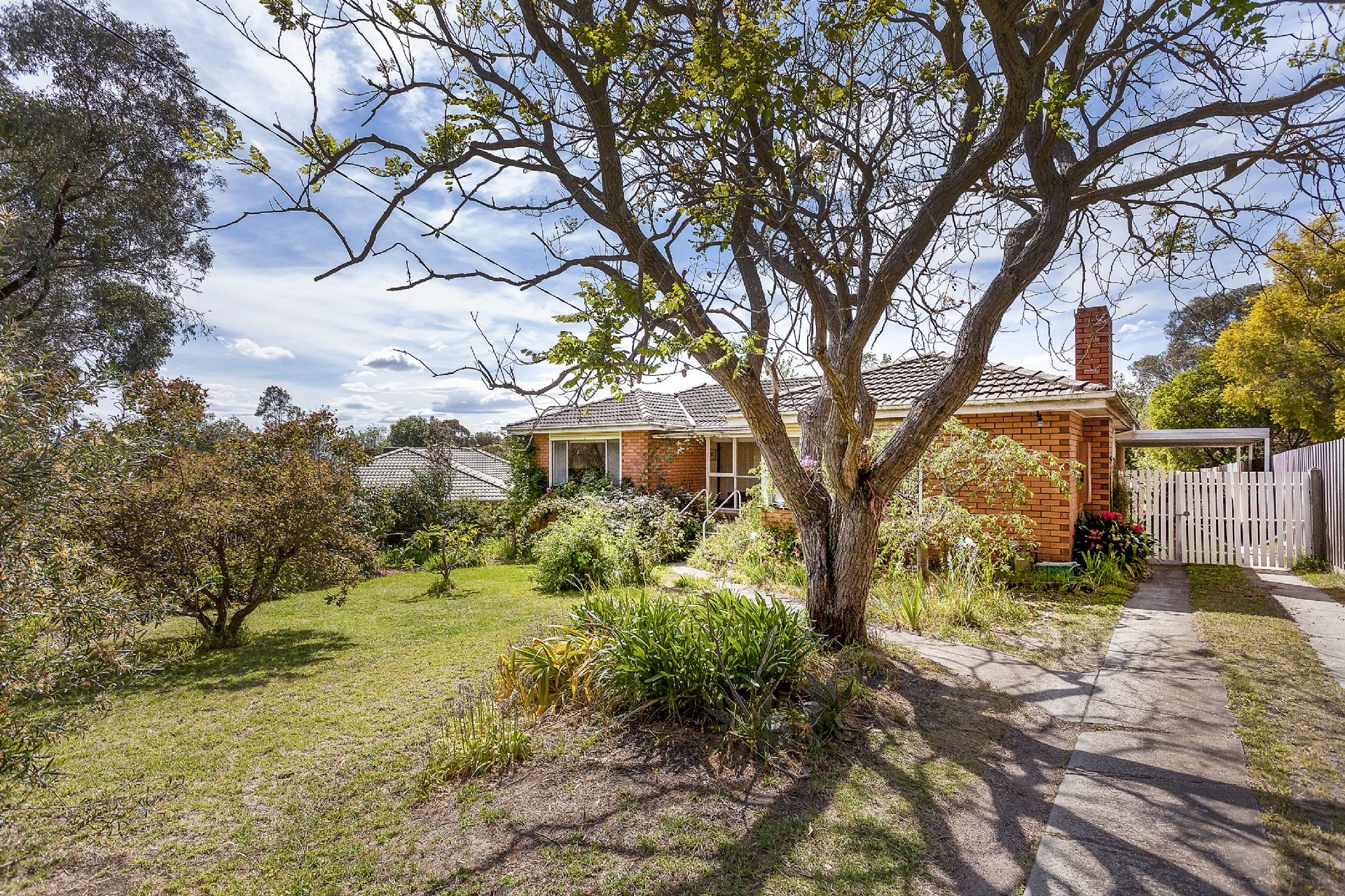 164 Yarra Road, CROYDON NORTH, VIC, 3136 - Image