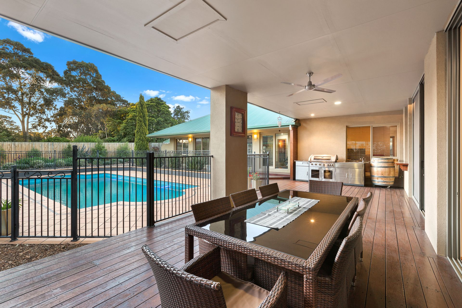 9 Le John Street, ROWVILLE, VIC, 3178 - Image