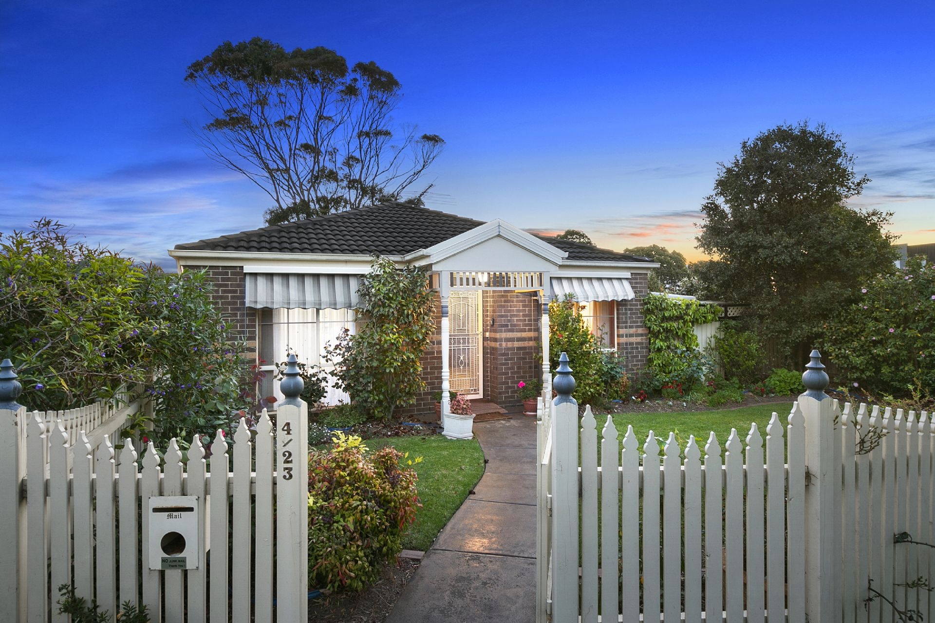 4/23 Swansea Grove, MORNINGTON, VIC, 3931 - Image