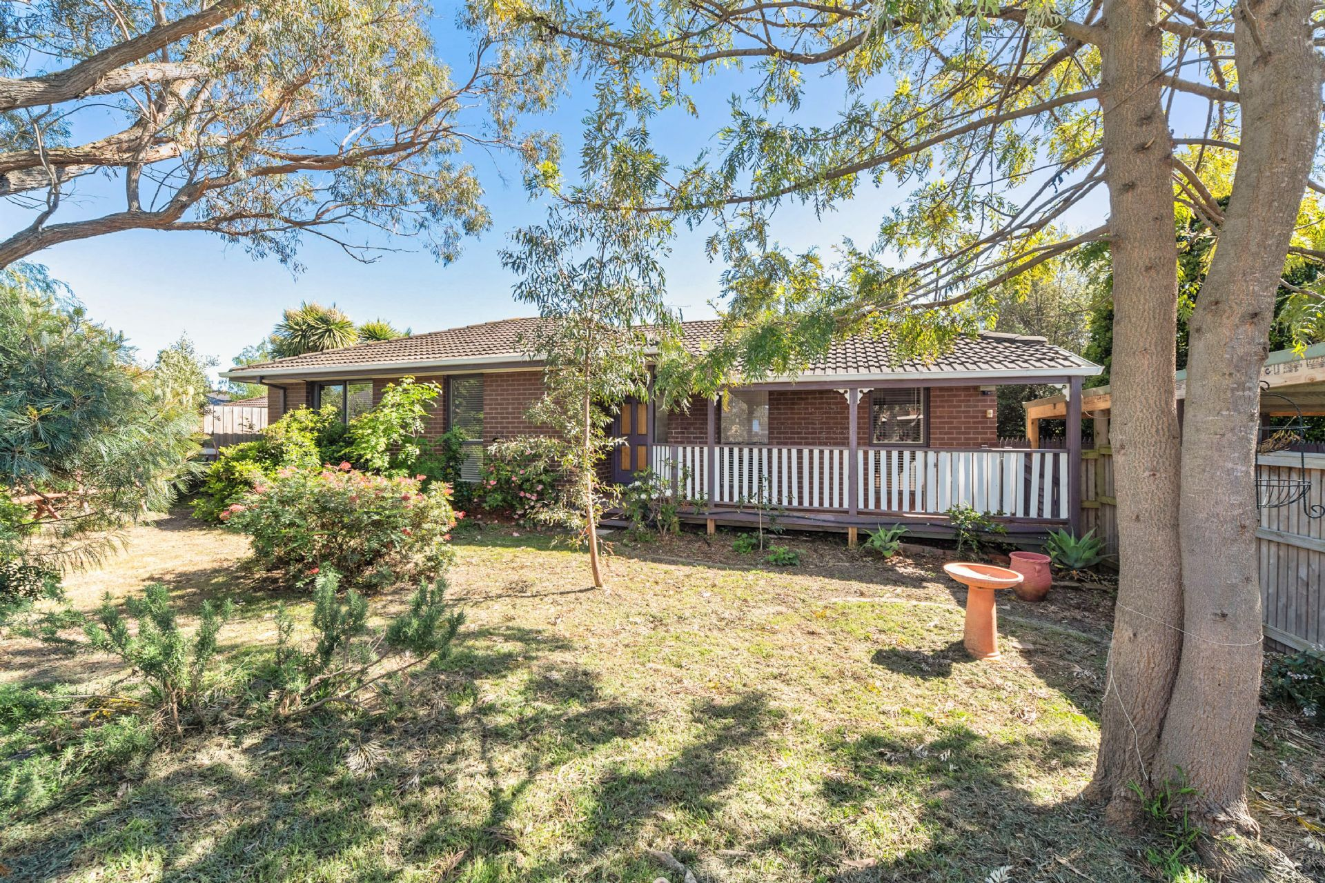 2 Owen Court, SOMERVILLE, VIC, 3912 - Image