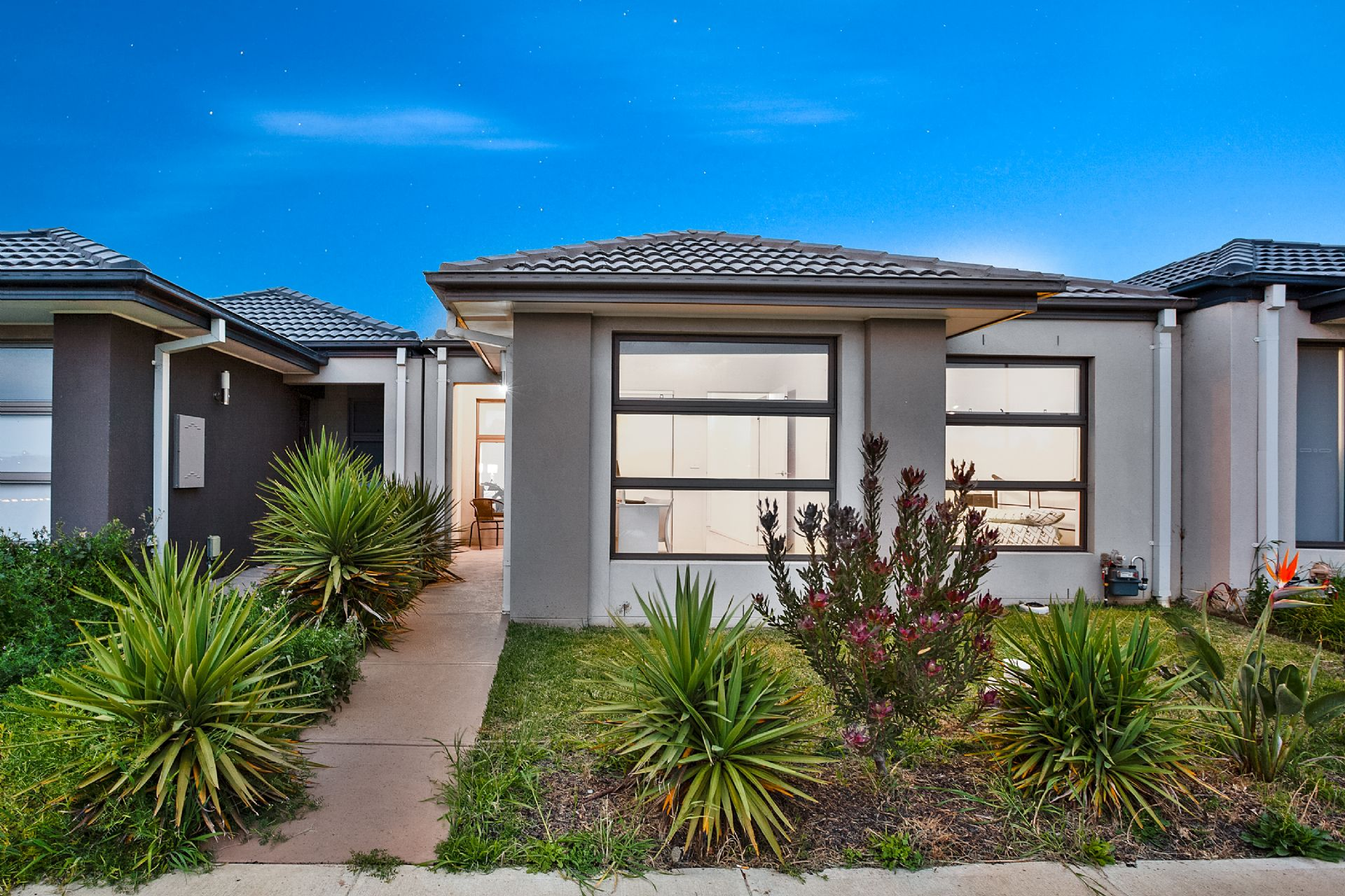 29 Timble Way, CLYDE NORTH, VIC, 3978 - Image