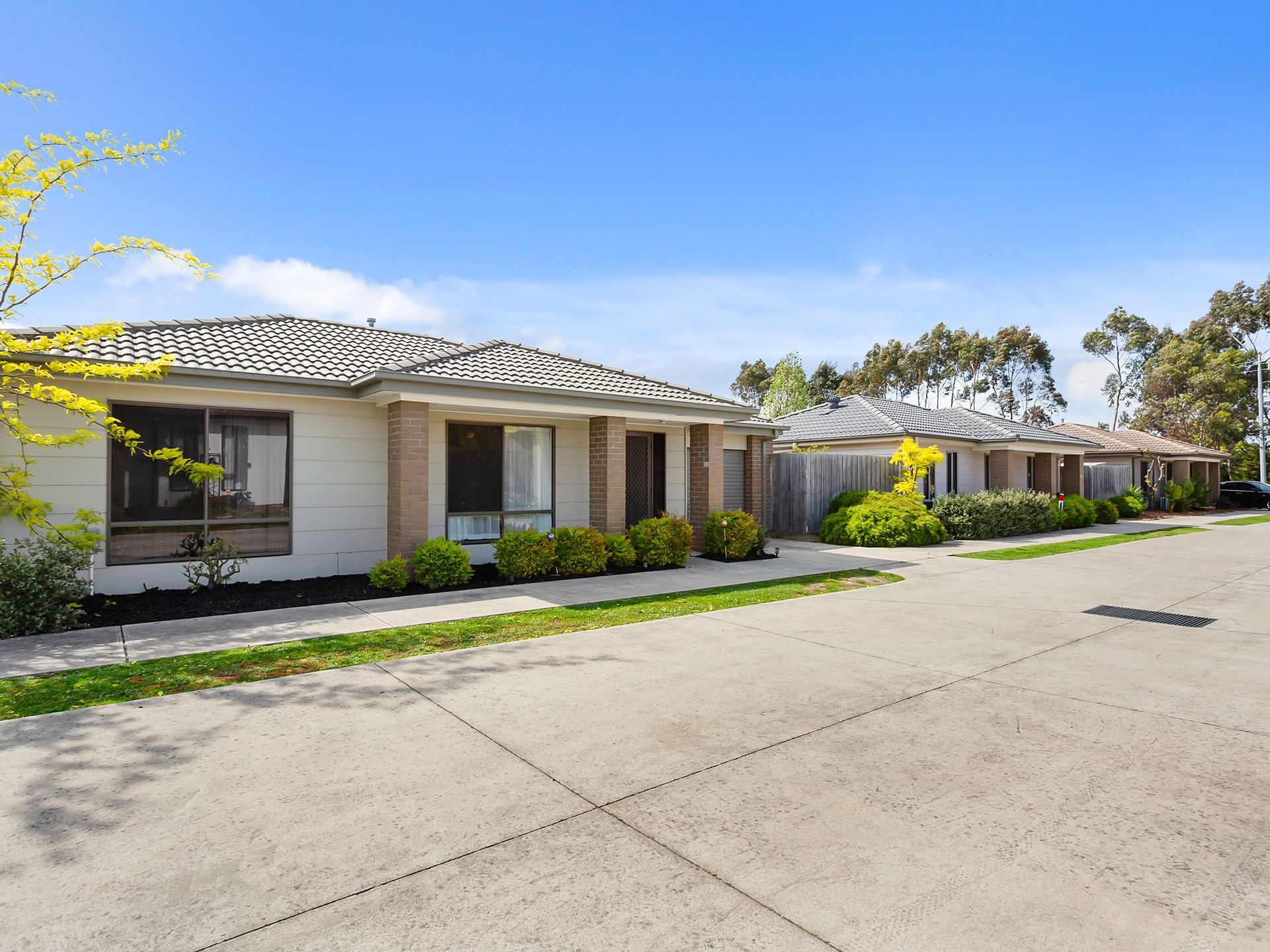 10/3 Elisa Place, HASTINGS, VIC, 3915 - Image