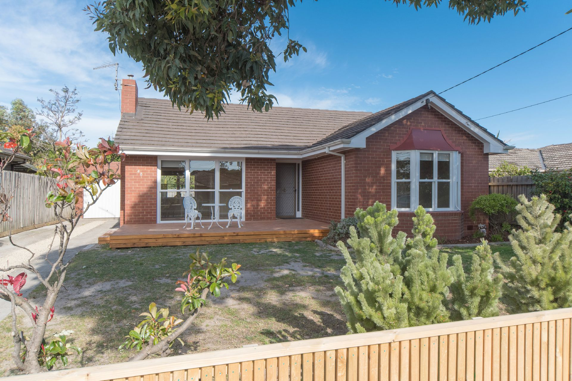 48 Claude Street, SEAFORD, VIC, 3198 - Image