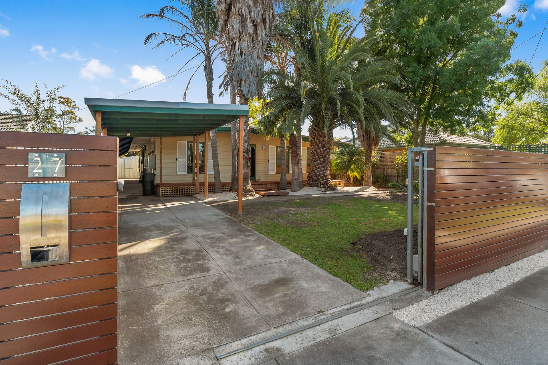 27 Centenary Street, SEAFORD, VIC, 3198 - Image