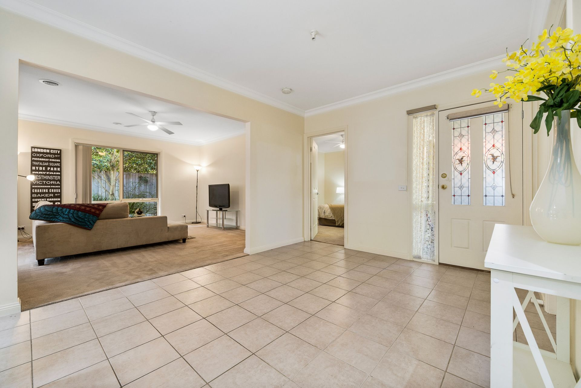 3/2420 Frankston flinders Road, BITTERN, VIC, 3918 - Image