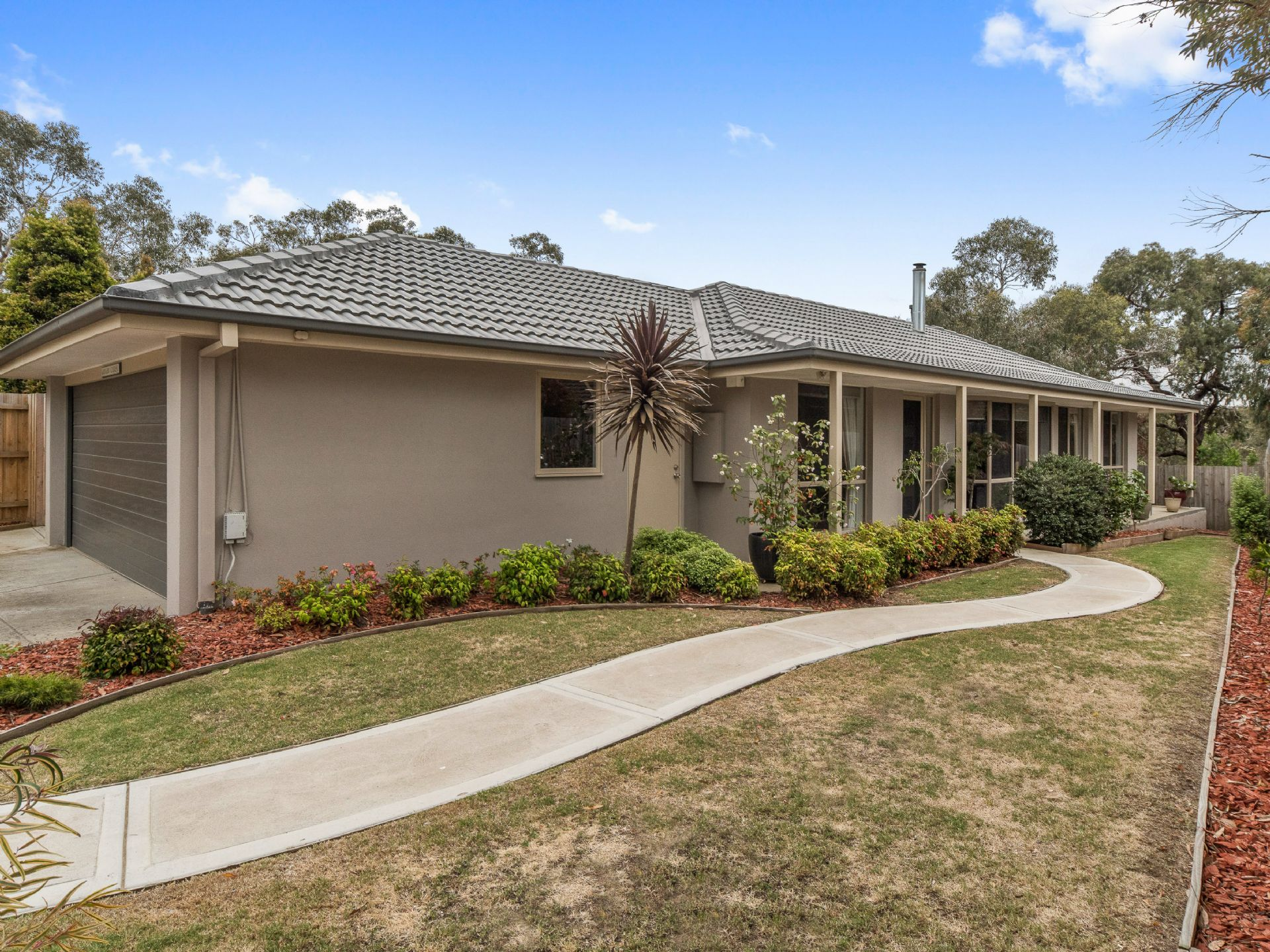 9 Oxley Court, LANGWARRIN, VIC, 3910 - Image