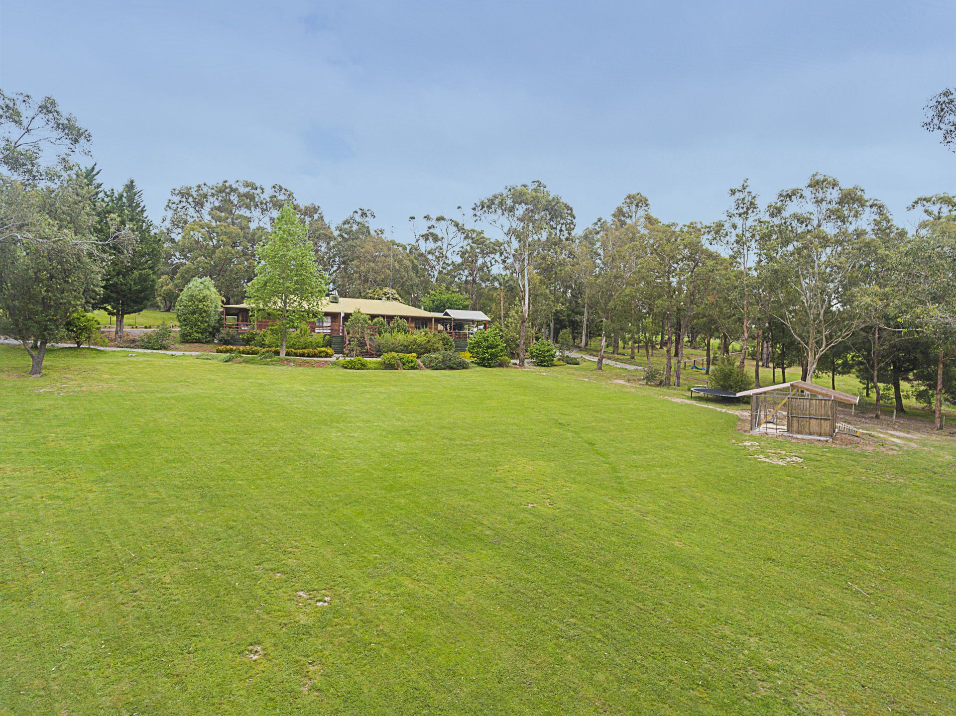 388 Don Road, HEALESVILLE, VIC, 3777 - Image