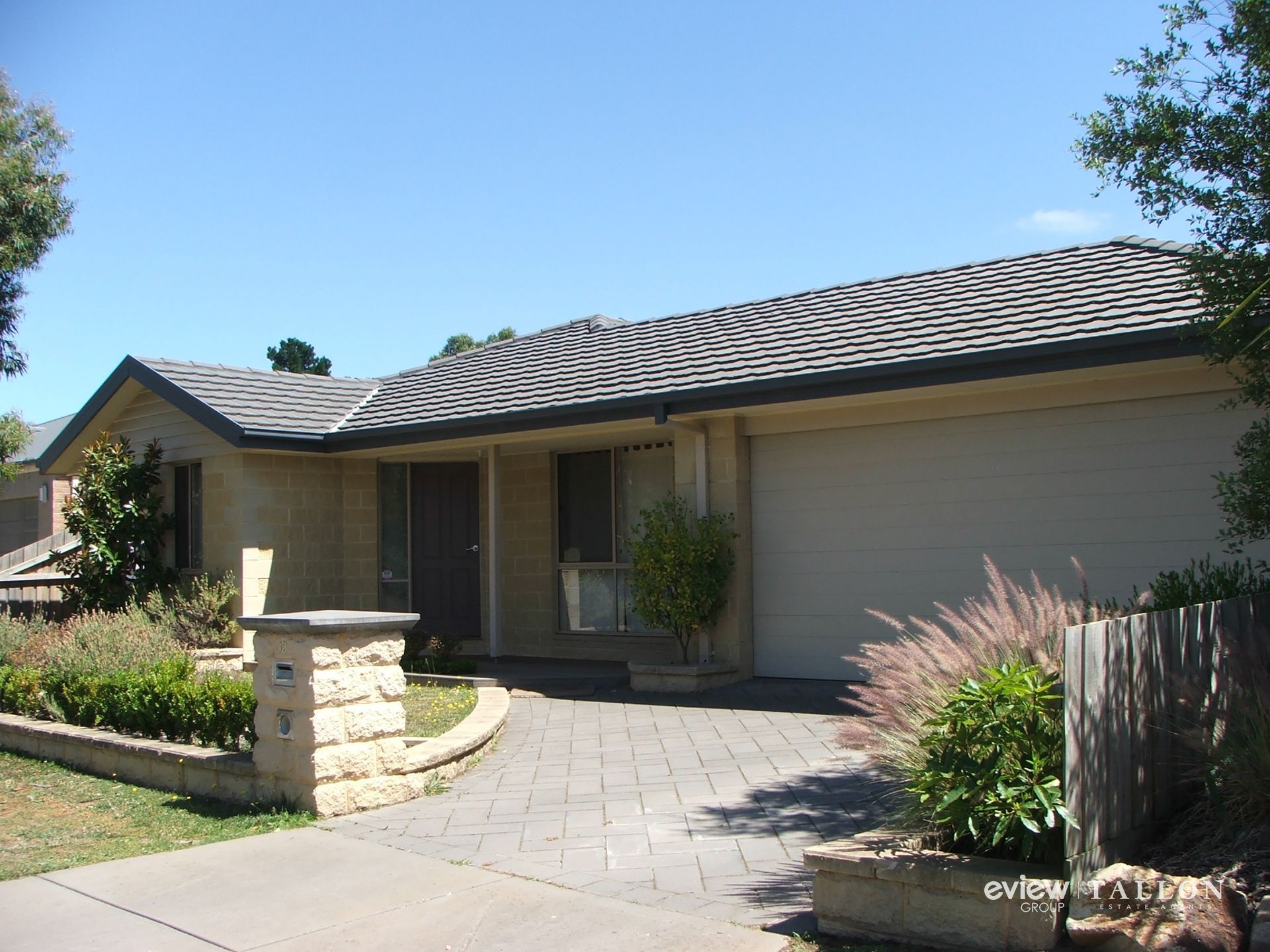 12 Kuan Yin Place, HASTINGS, VIC, 3915 - Image