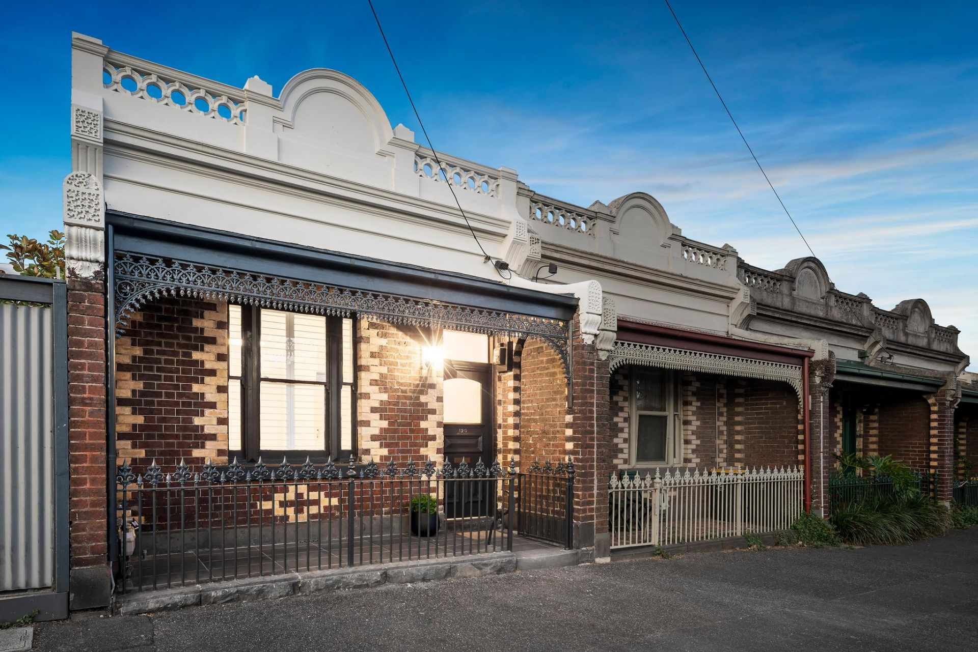 120 Newry Street, CARLTON NORTH, VIC, 3054 - Image
