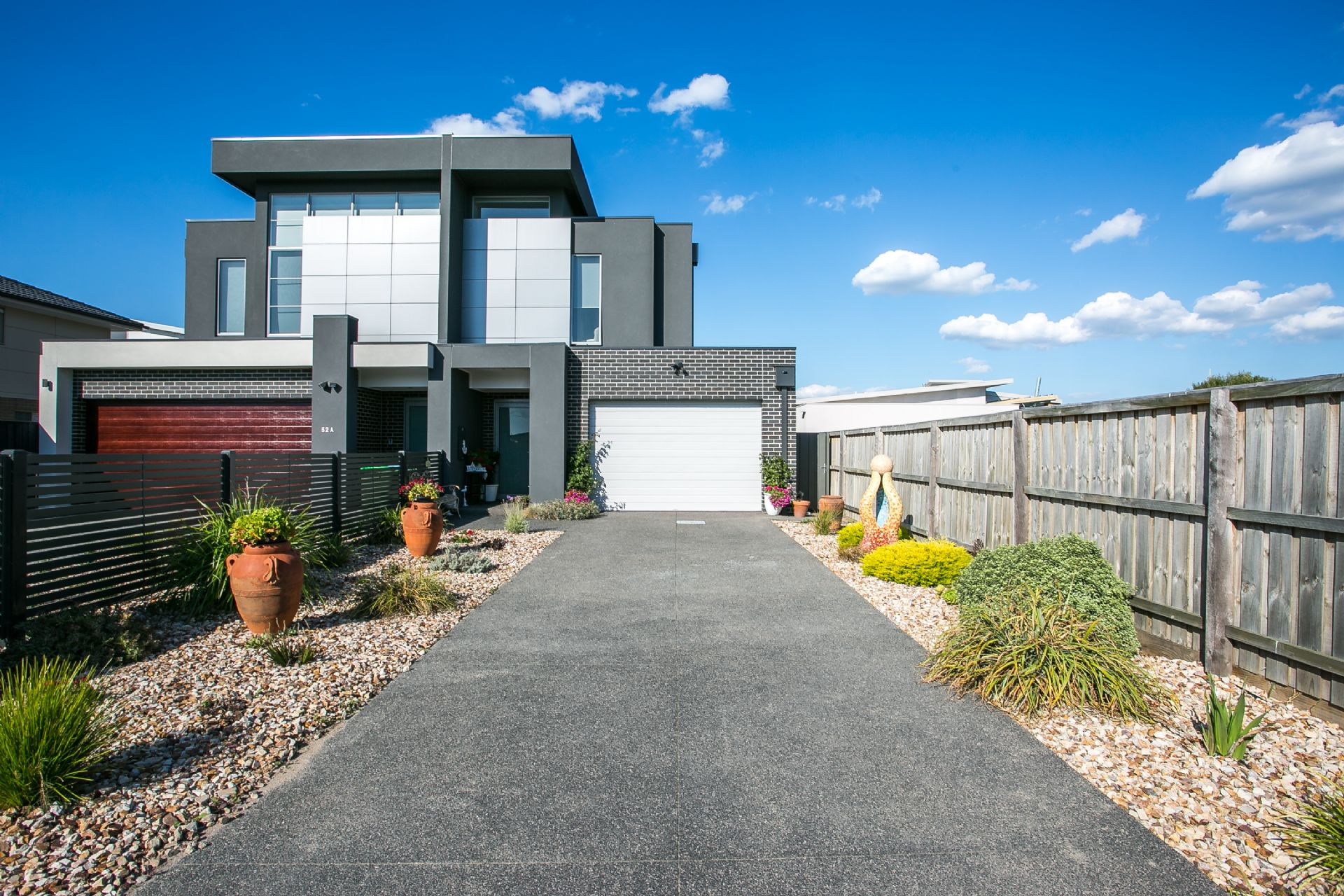 52B  Rymer Avenue, SAFETY BEACH, VIC, 3936 - Image