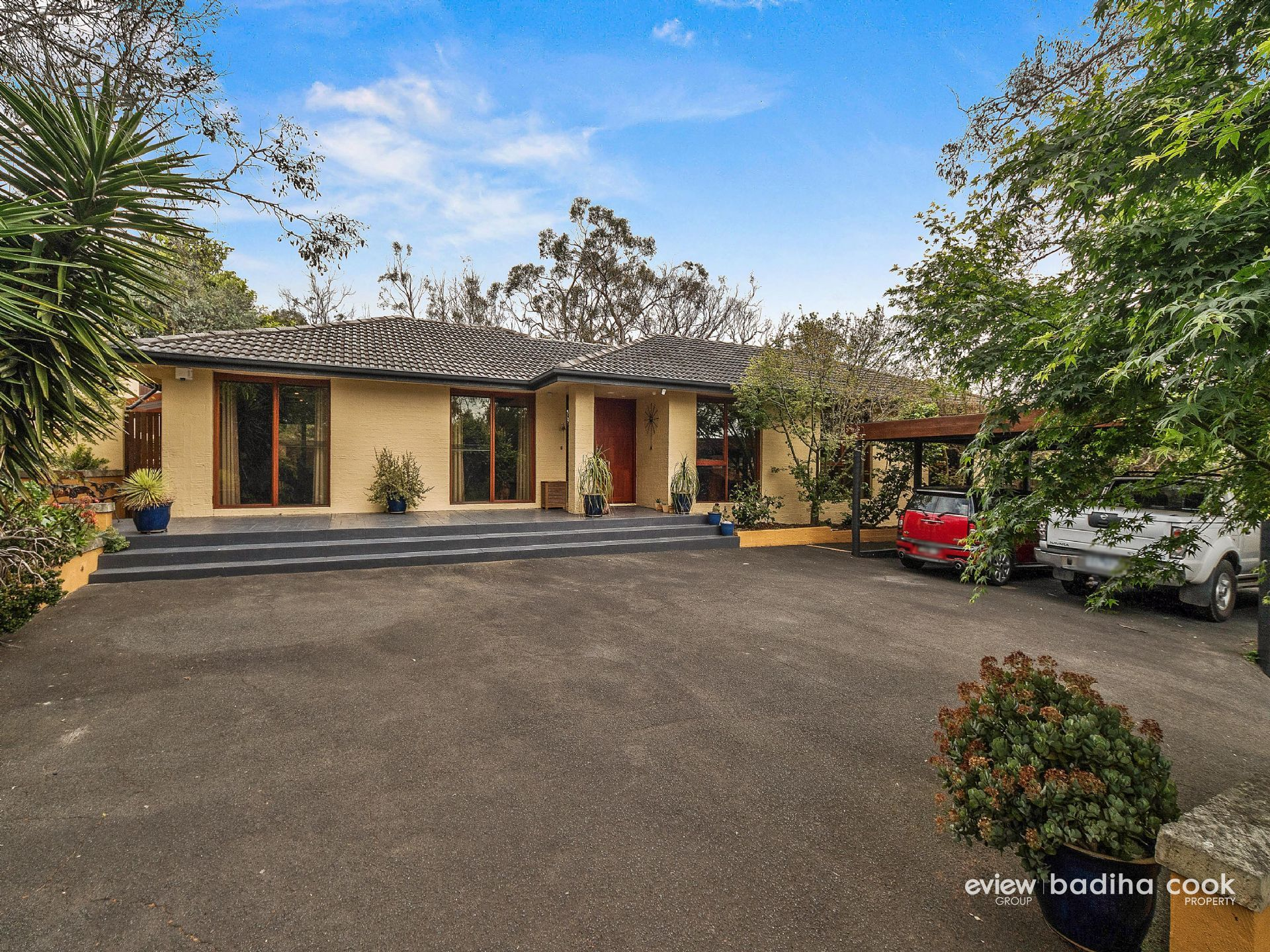56 Mather Road, MOUNT ELIZA, VIC, 3930 - Image