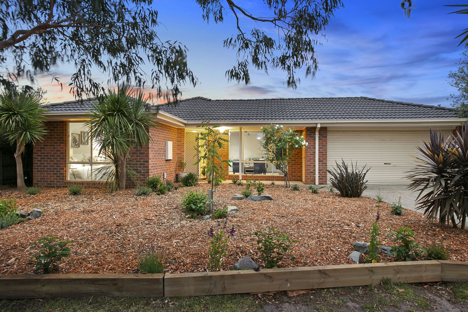 28 Frances Drive, MOUNT MARTHA, VIC, 3934 - Image