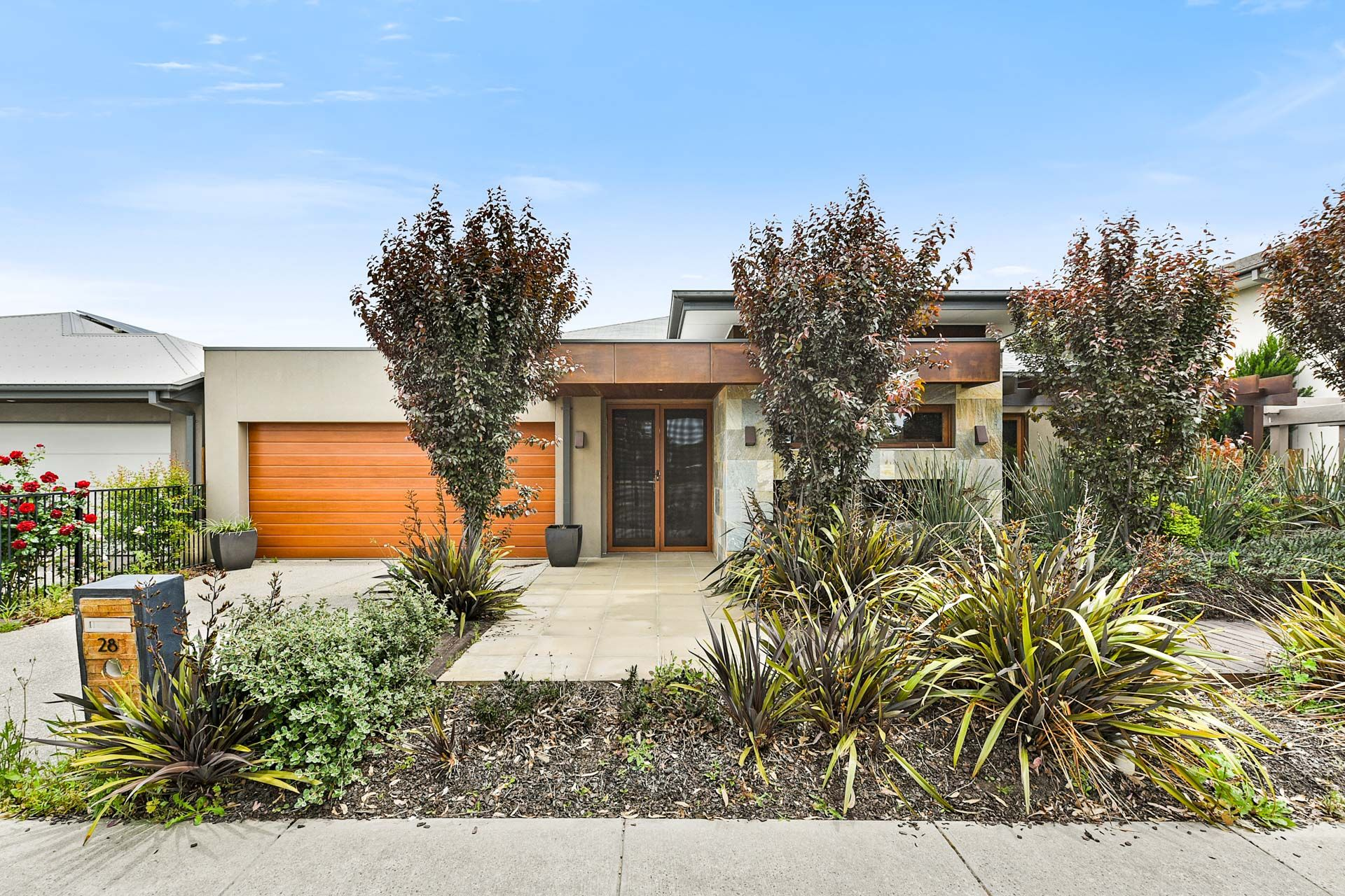 28 Red Maple Drive, CRANBOURNE WEST, VIC, 3977 - Image
