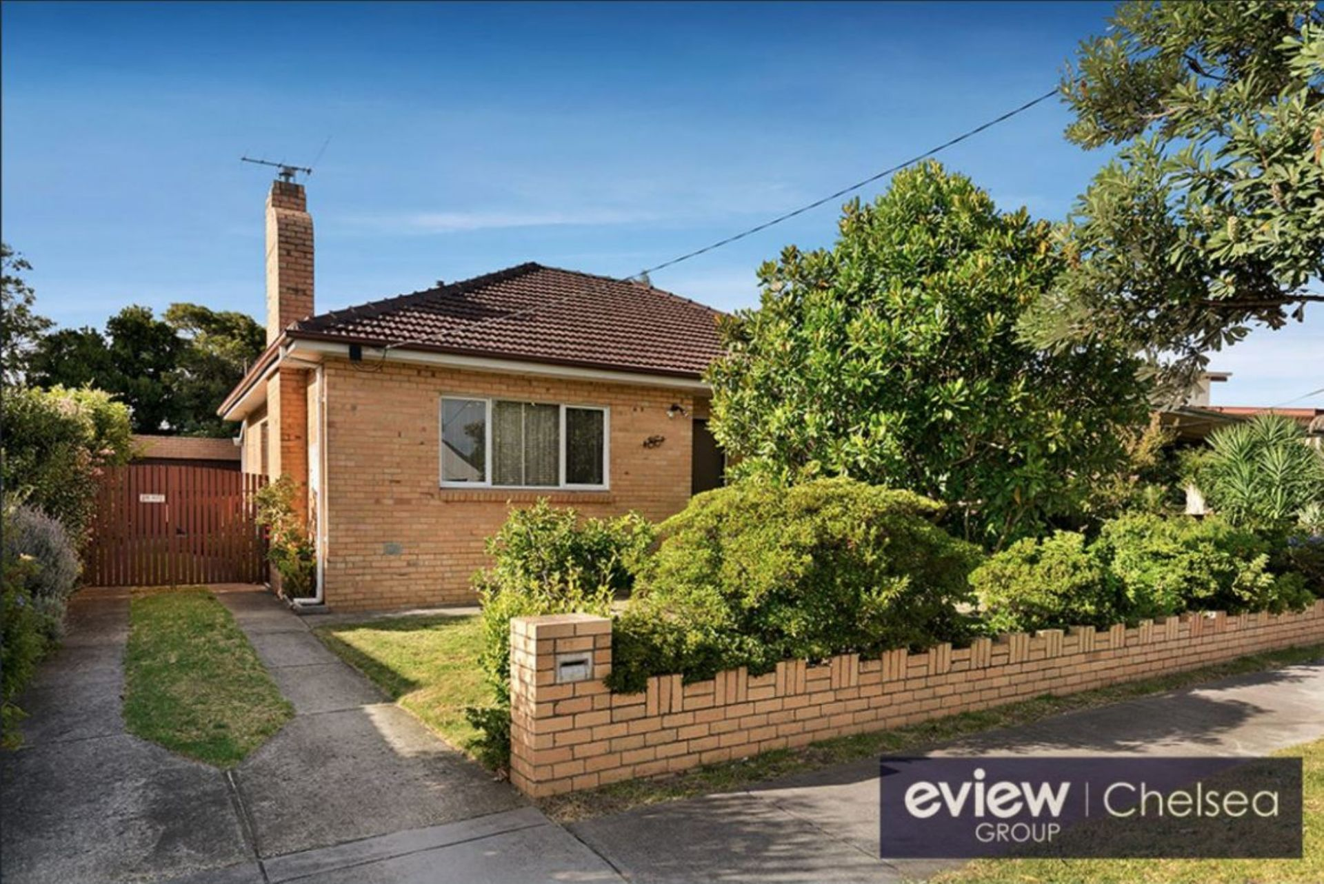 36 Mernda Ave , BONBEACH, VIC, 3196 - Image
