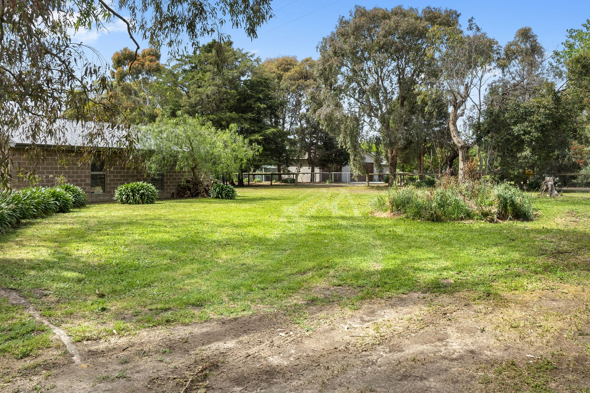9 Carpenters Lane North, HASTINGS, VIC, 3915 - Image