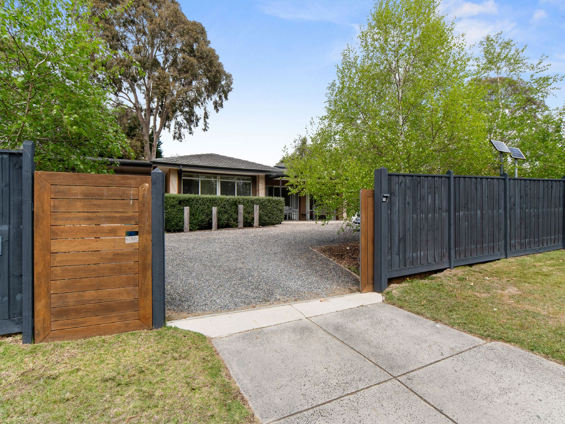 137 Overport Road, FRANKSTON SOUTH, VIC, 3199 - Image