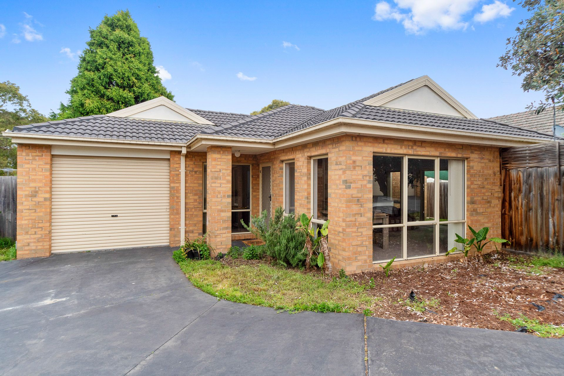 5/330 Stony Point Road, CRIB POINT, VIC, 3919 - Image