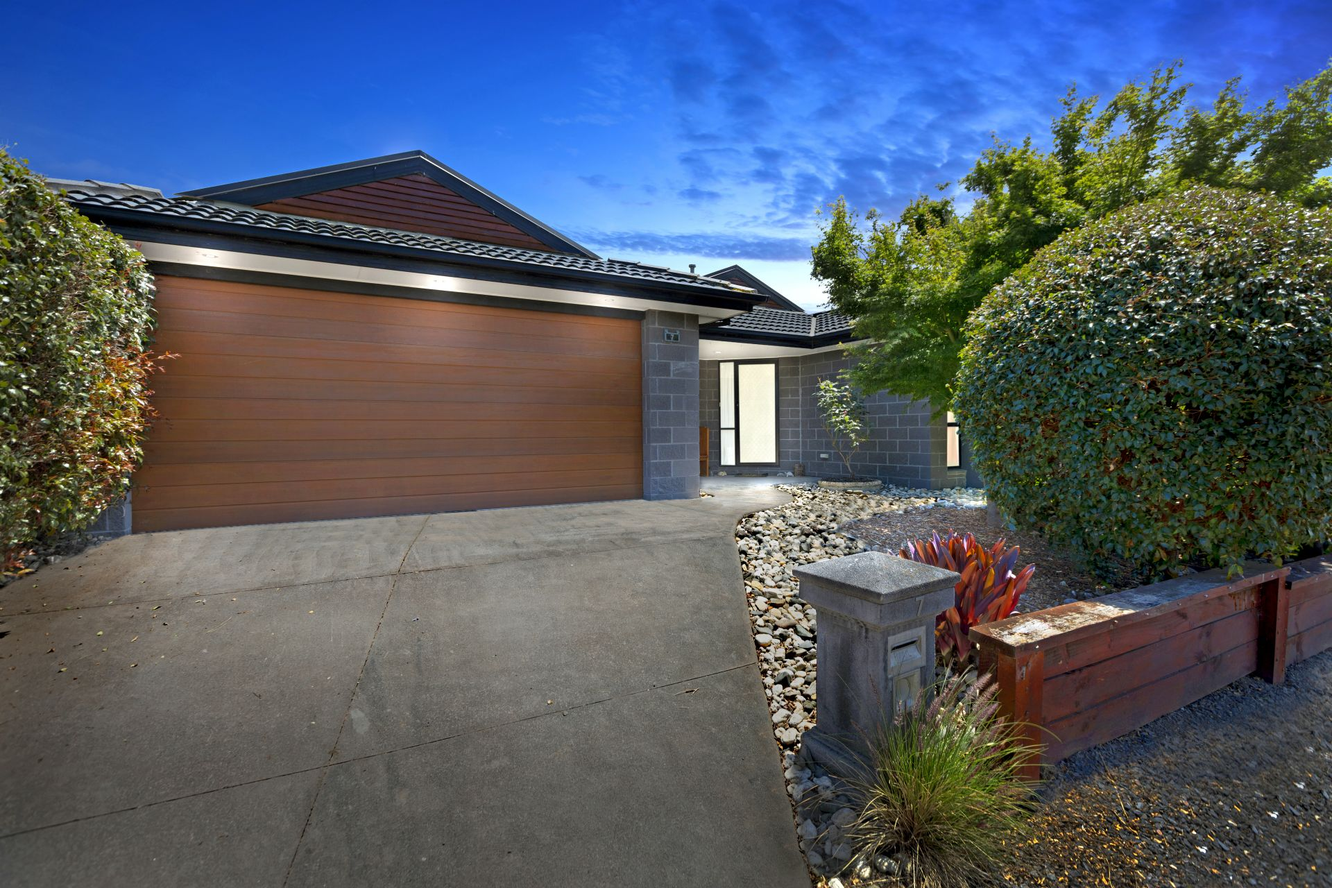 7 Forbes Place, HASTINGS, VIC, 3915 - Image
