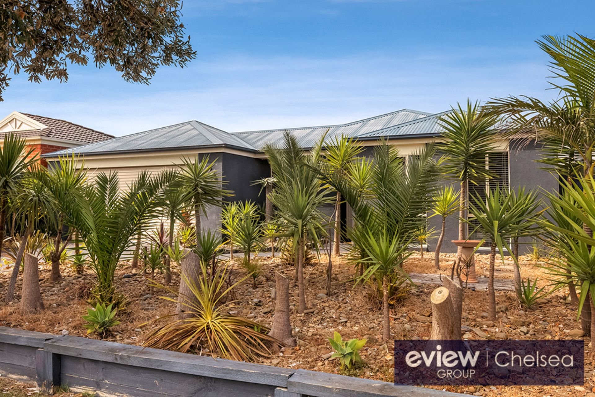9 Michelle Court, CARRUM DOWNS, VIC, 3201 - Image