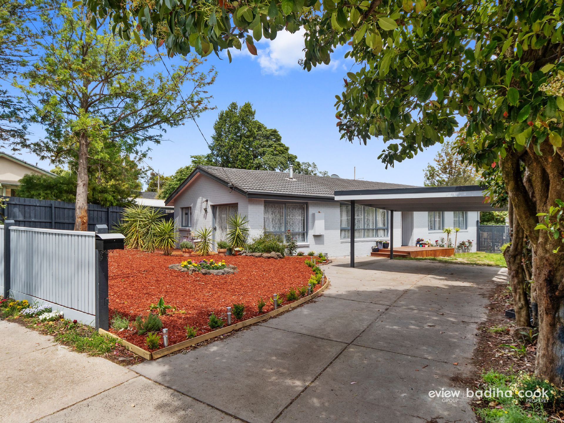 20 Wentworth Avenue, FRANKSTON SOUTH, VIC, 3199 - Image