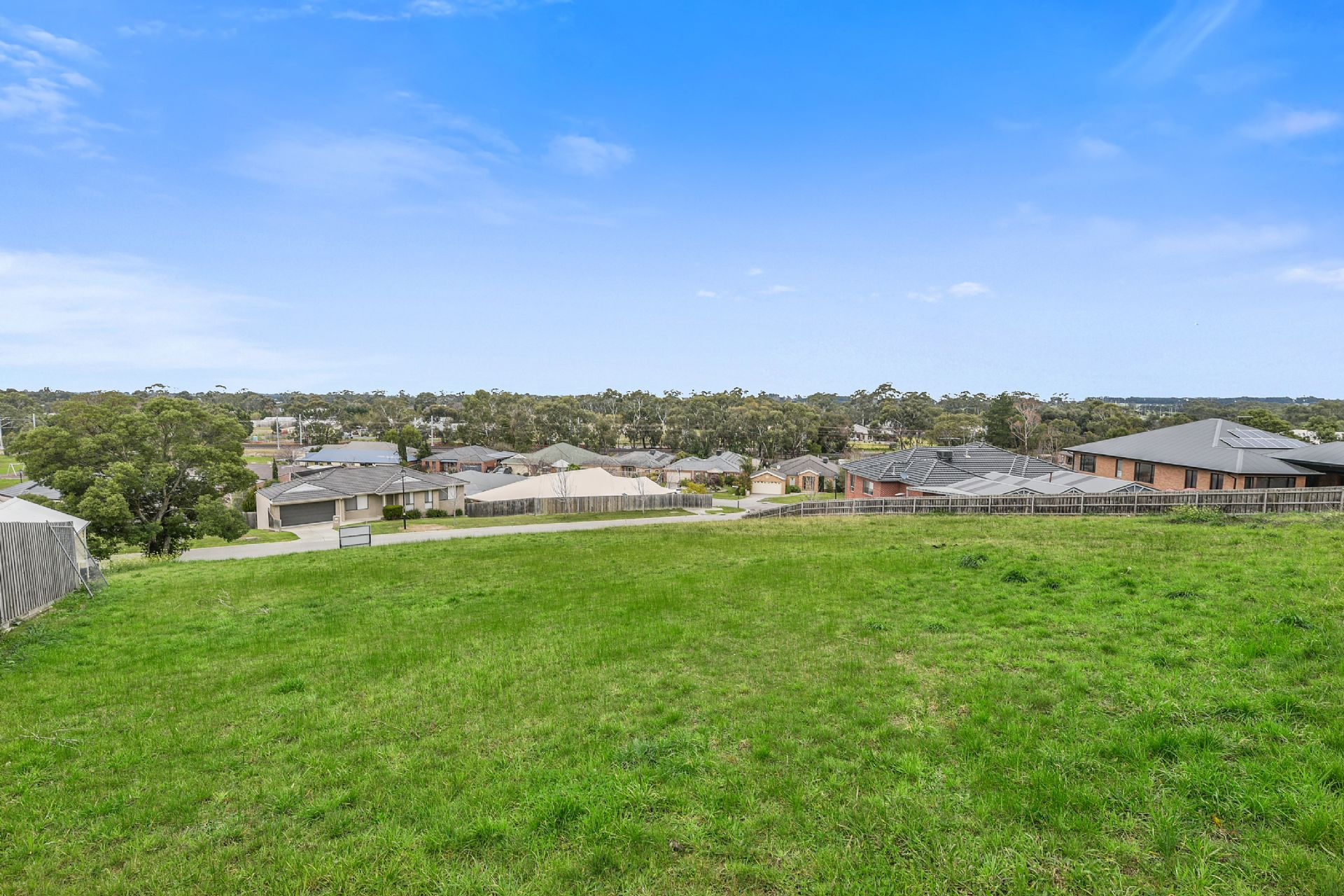 38B Portchester Boulevard, BEACONSFIELD, VIC, 3807 - Image