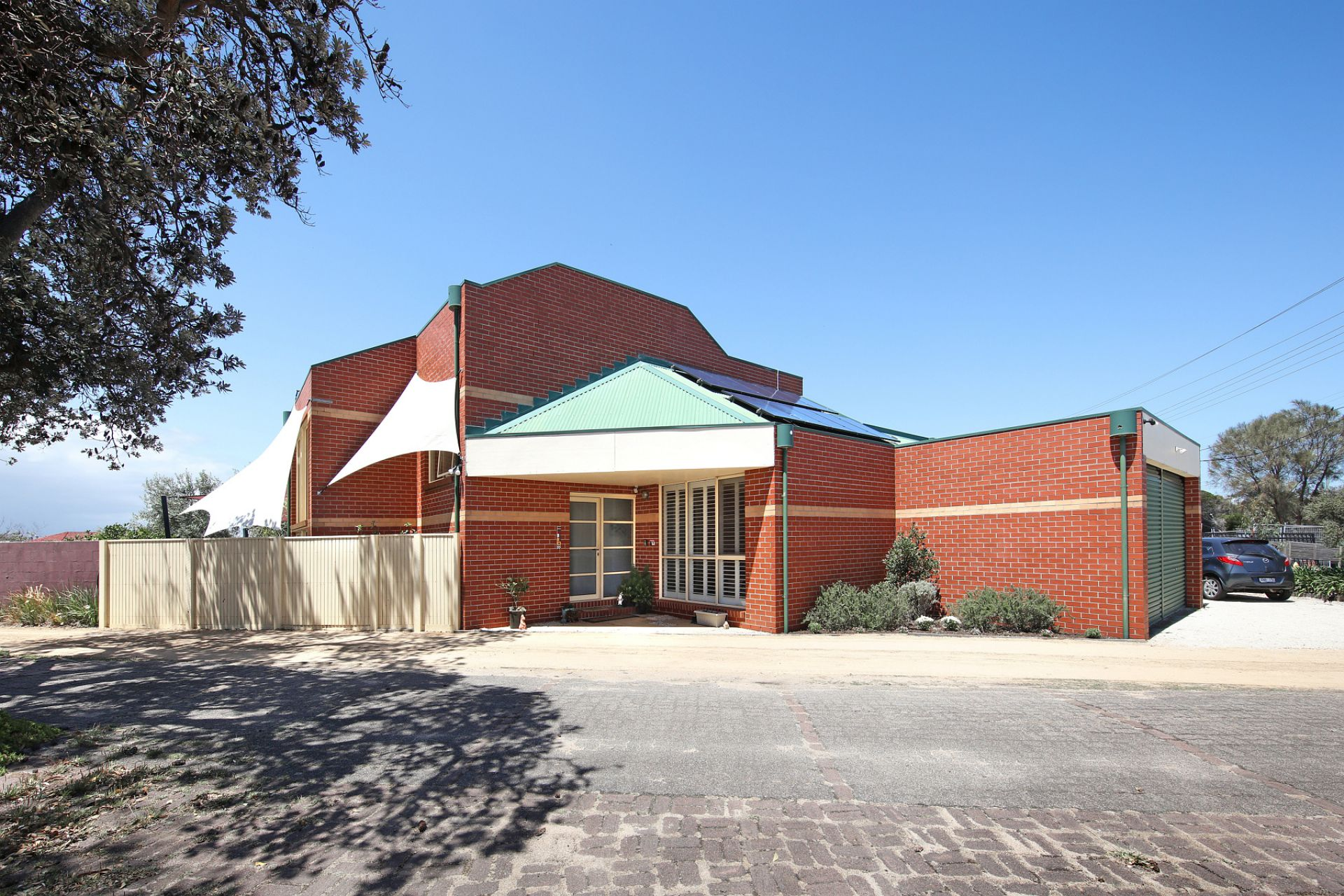 1/443 Station Street, BONBEACH, VIC, 3196 - Image