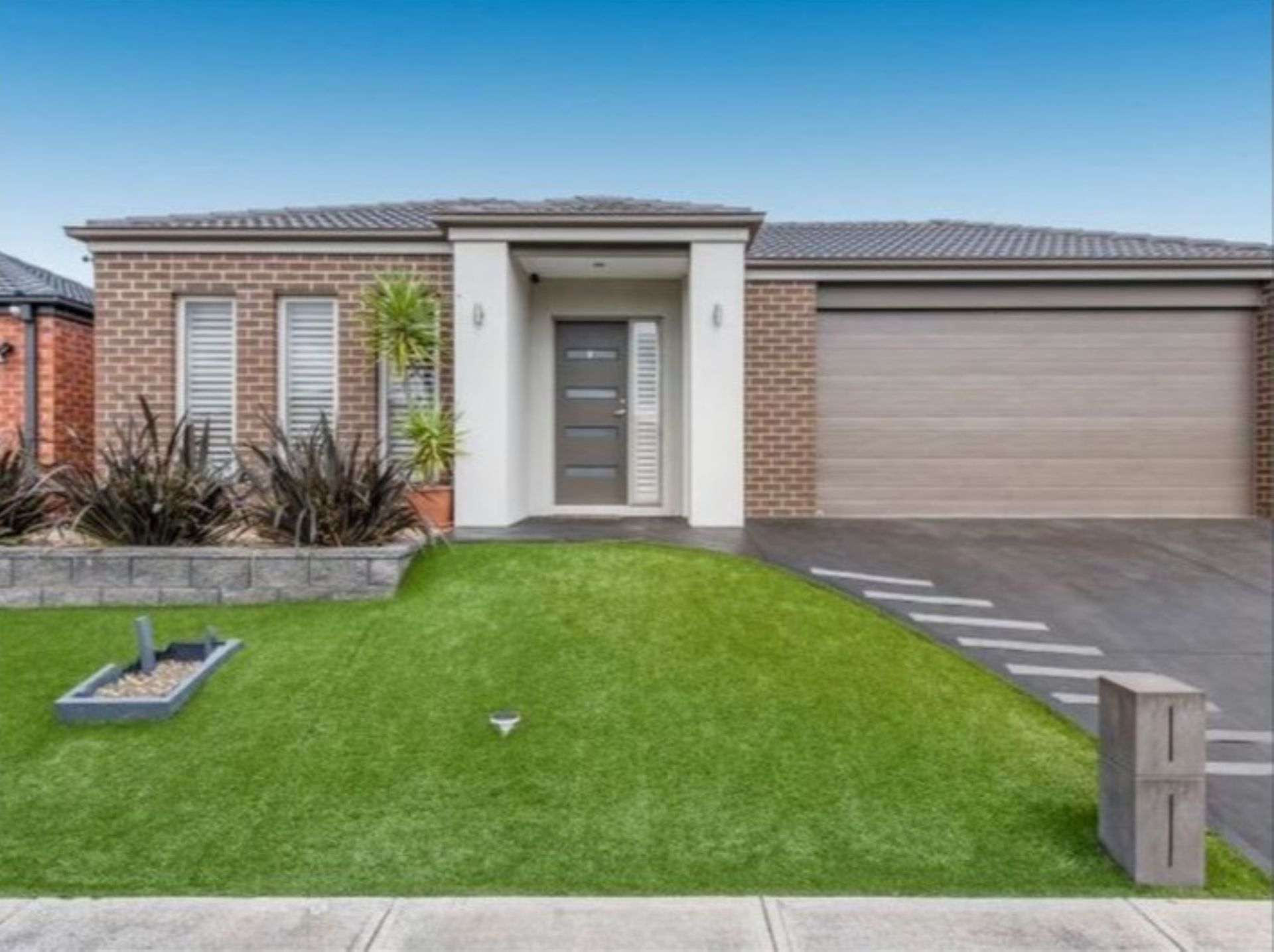 5 Tipperary Way, CRANBOURNE EAST, VIC, 3977 - Image