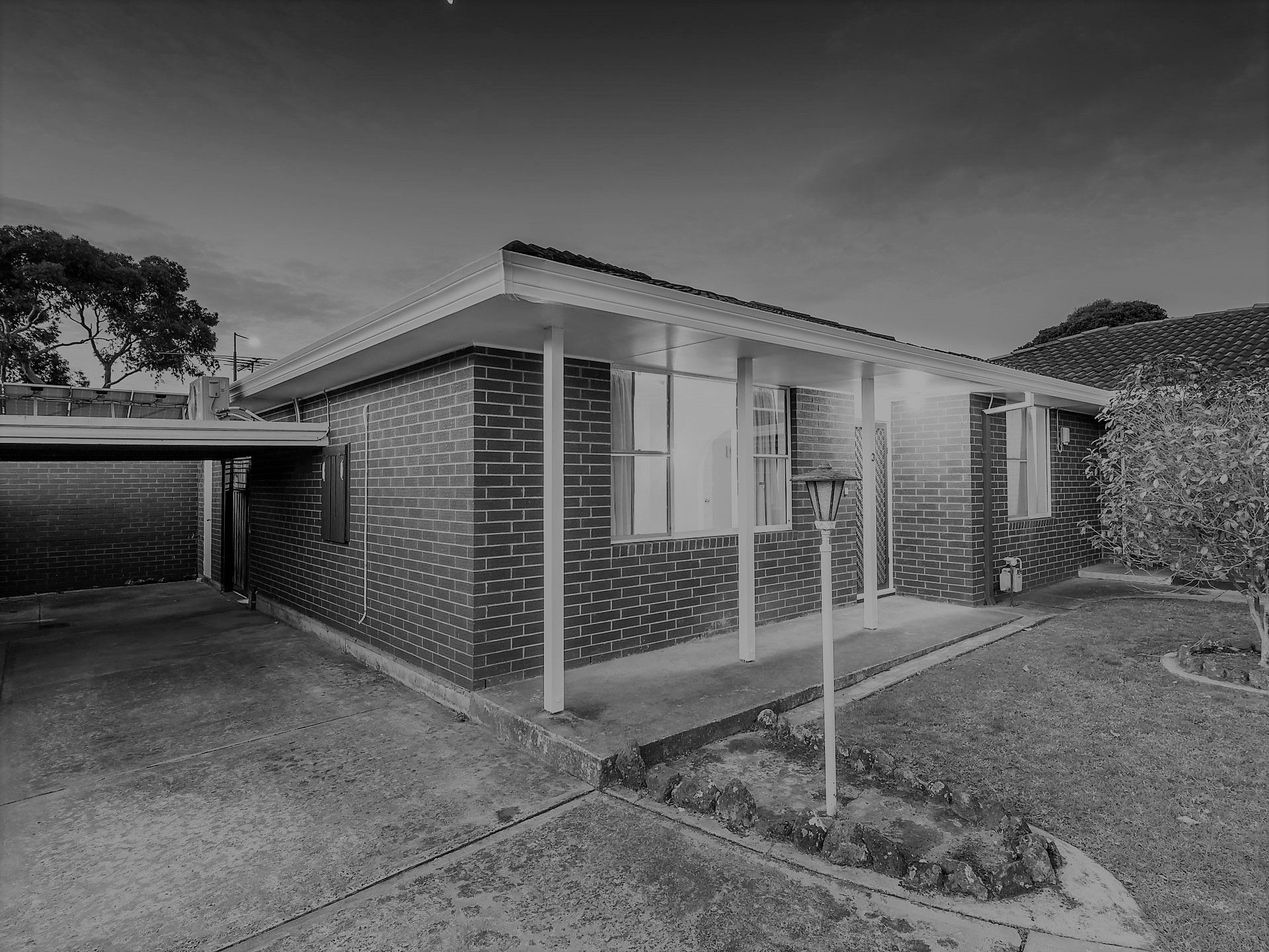3/12-14 Fairfield Street, CRANBOURNE, VIC, 3977 - Image