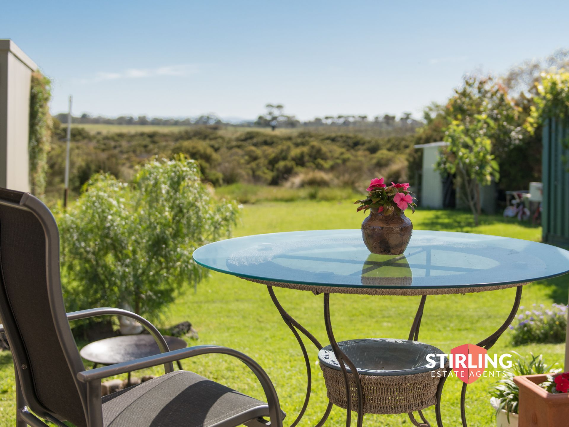 23 Hardy Avenue, CANNONS CREEK, VIC, 3977 - Image