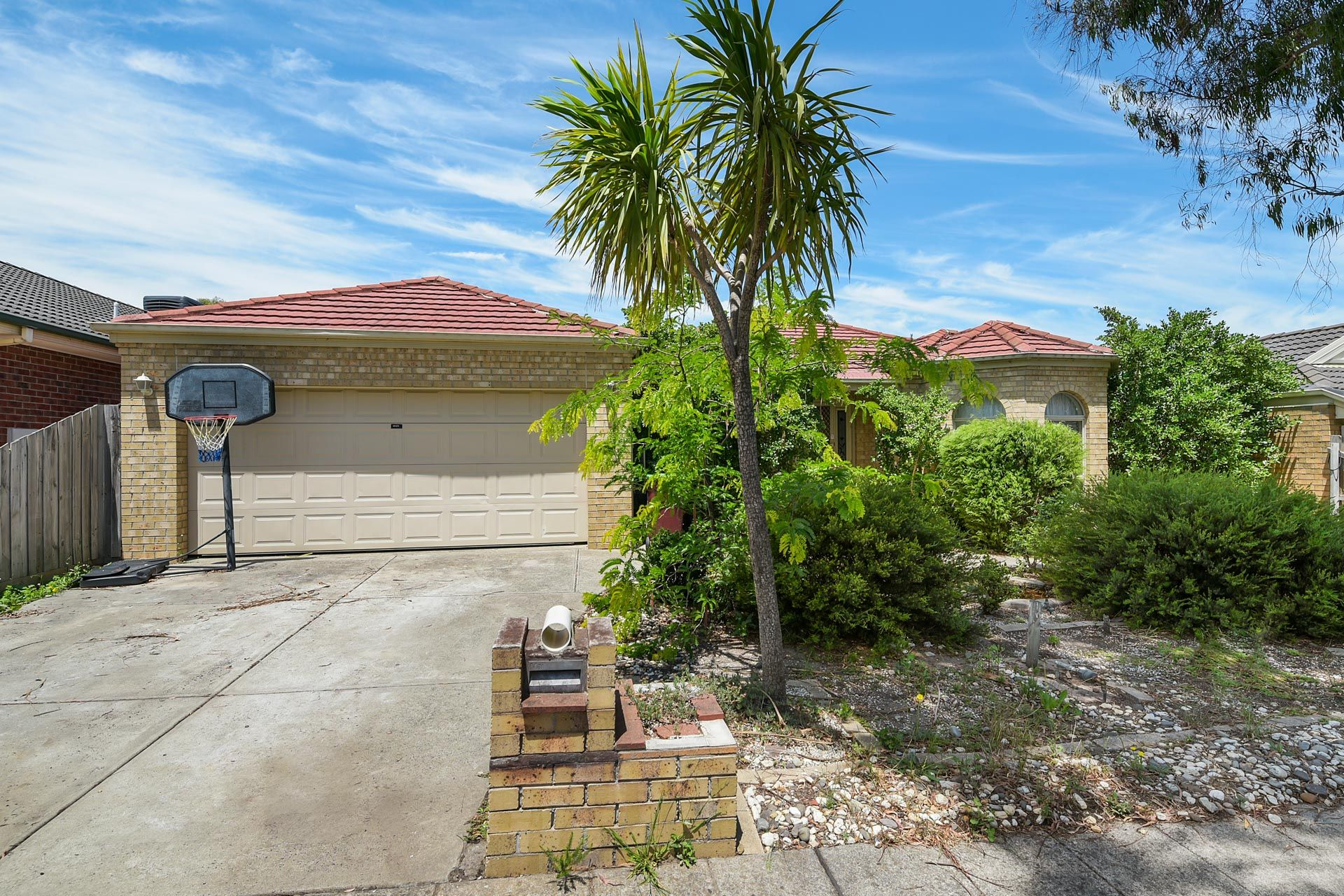 7 Dennis Close, LYNBROOK, VIC, 3975 - Image