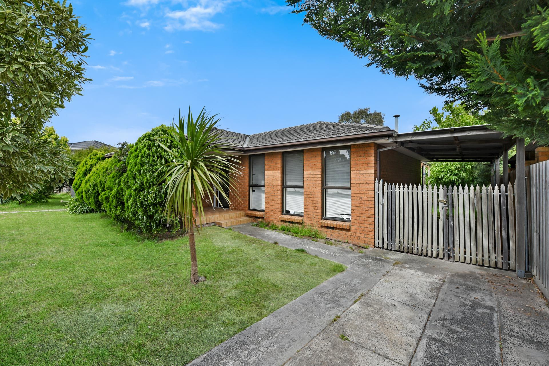 12 Rimington Court, HAMPTON PARK, VIC, 3976 - Image