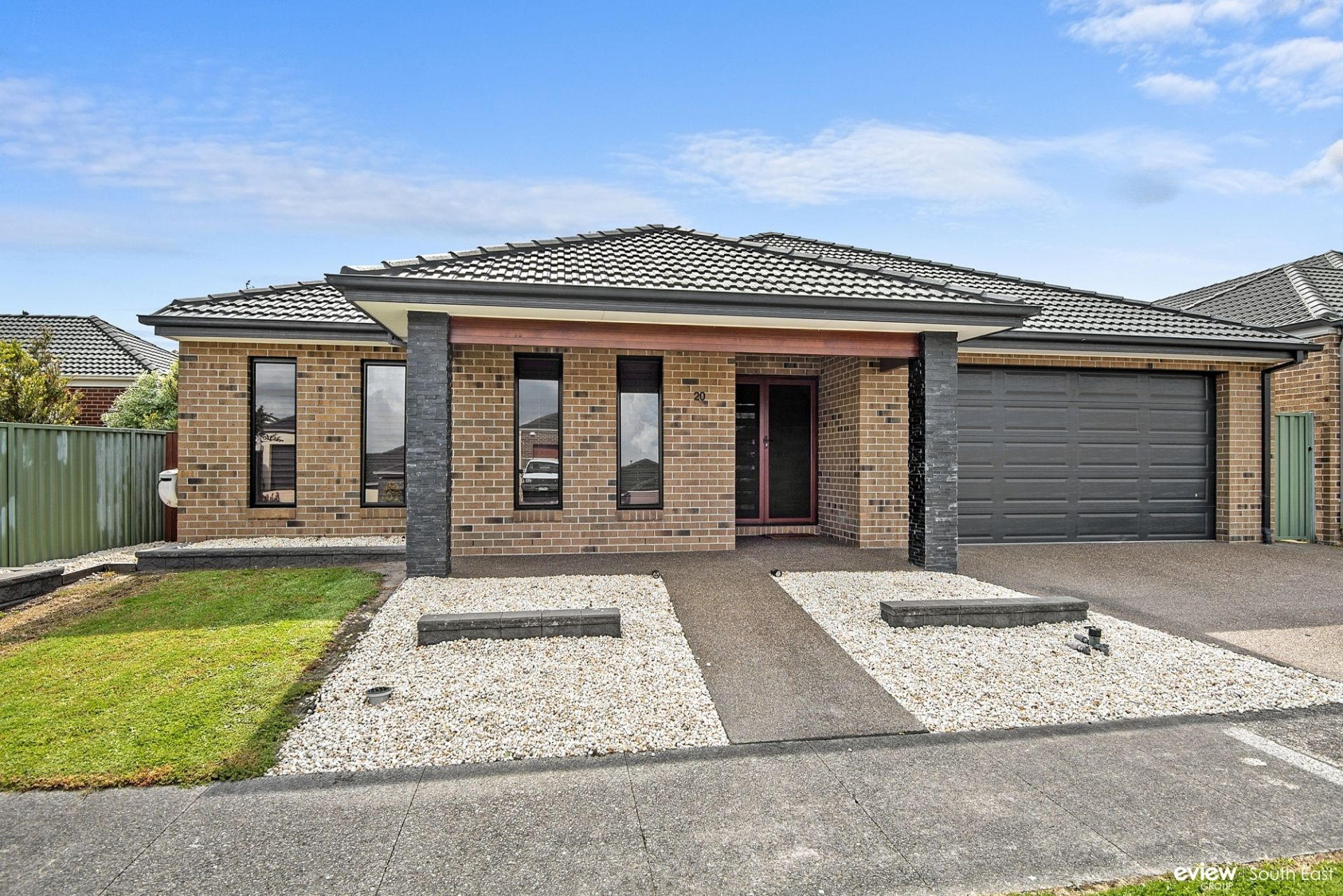 20 Cohens Way, PAKENHAM, VIC, 3810 - Image